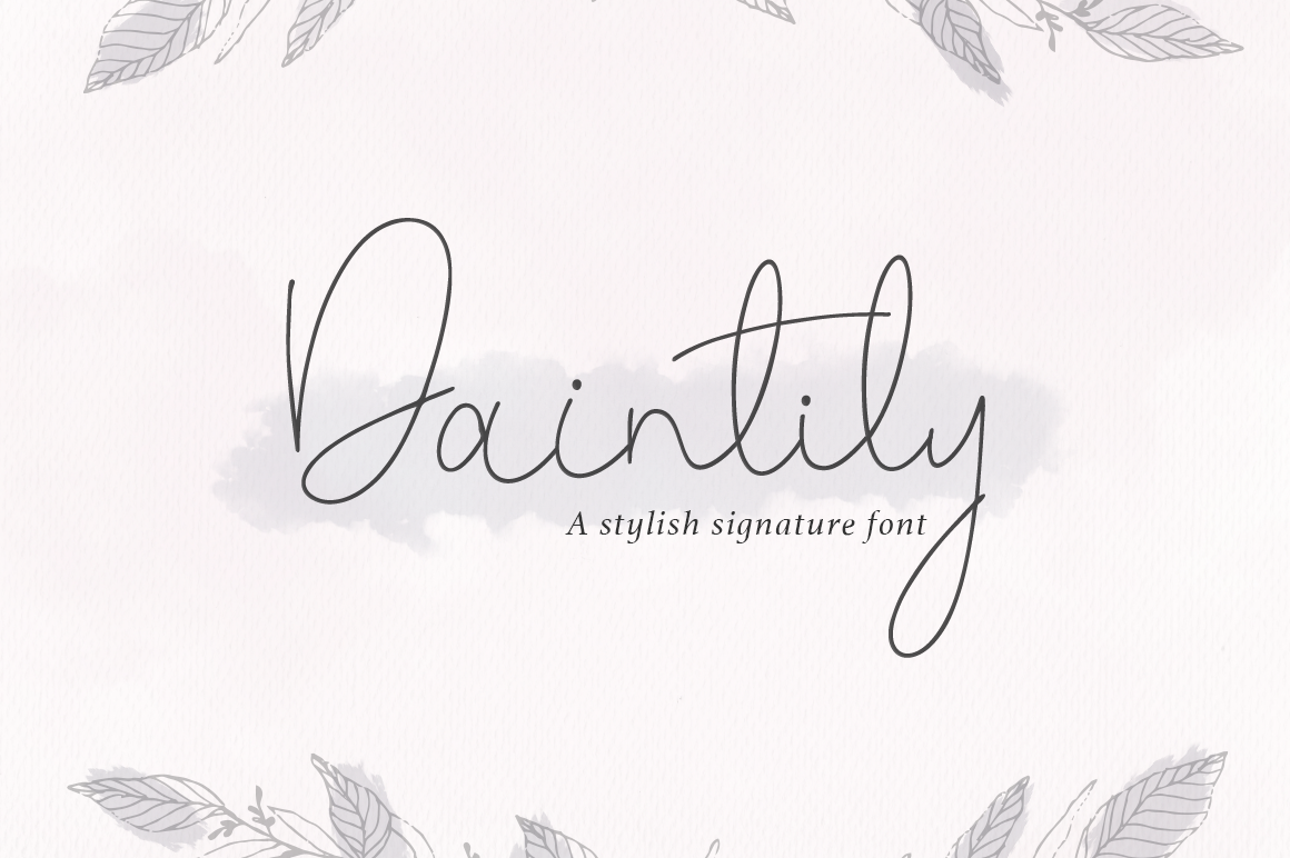 42 IN 1 NEW FONT BUNDLE example image 13
