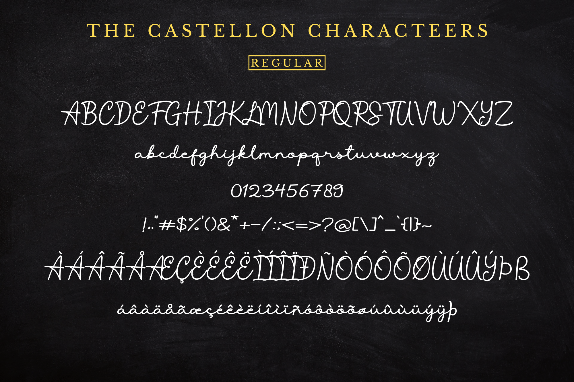 The Castellon example image 16