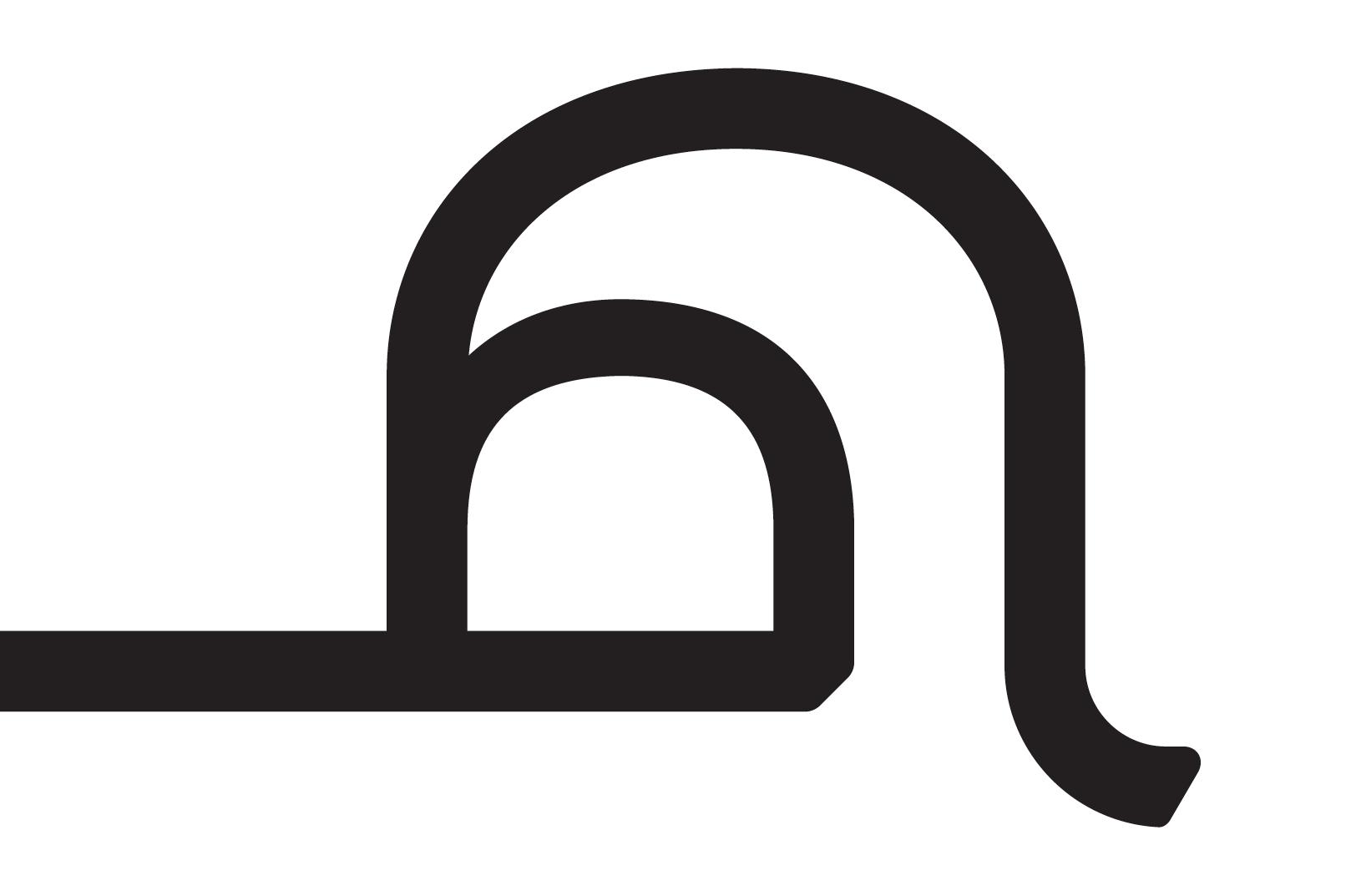 Bedayah - Arabic Font example image 2