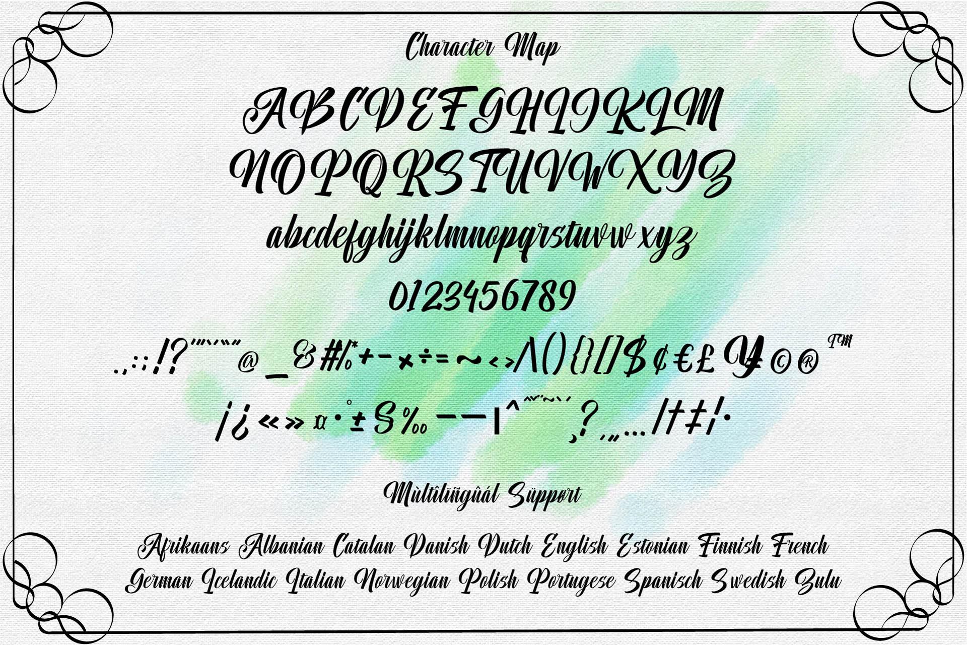 Unimate Script example image 3