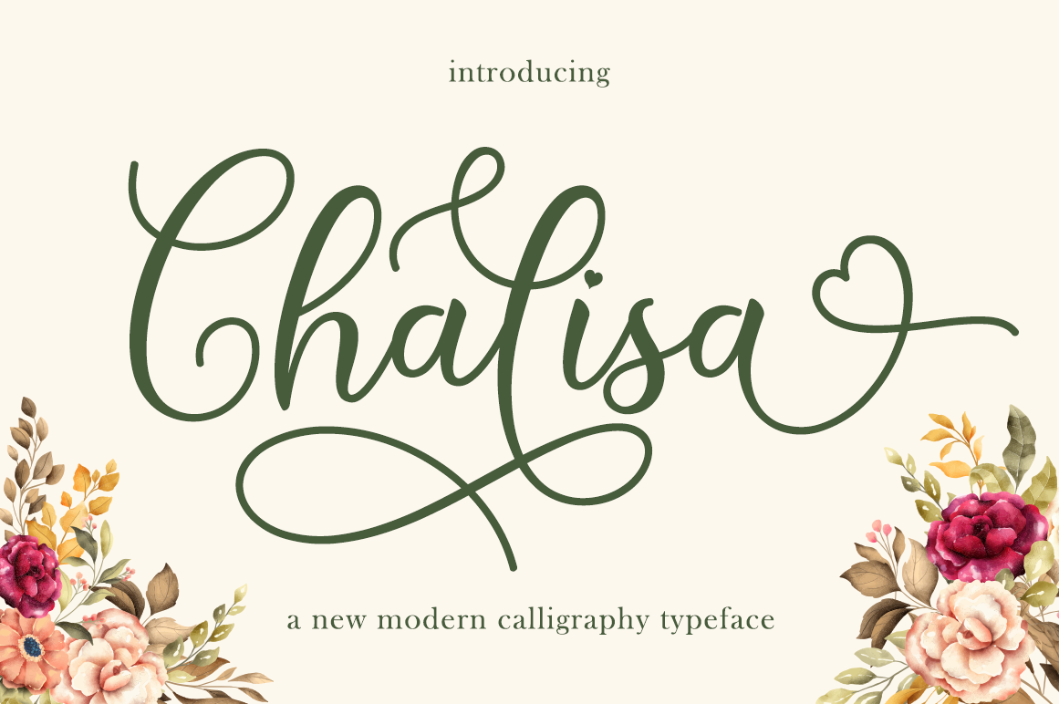 Chalisa example image 1