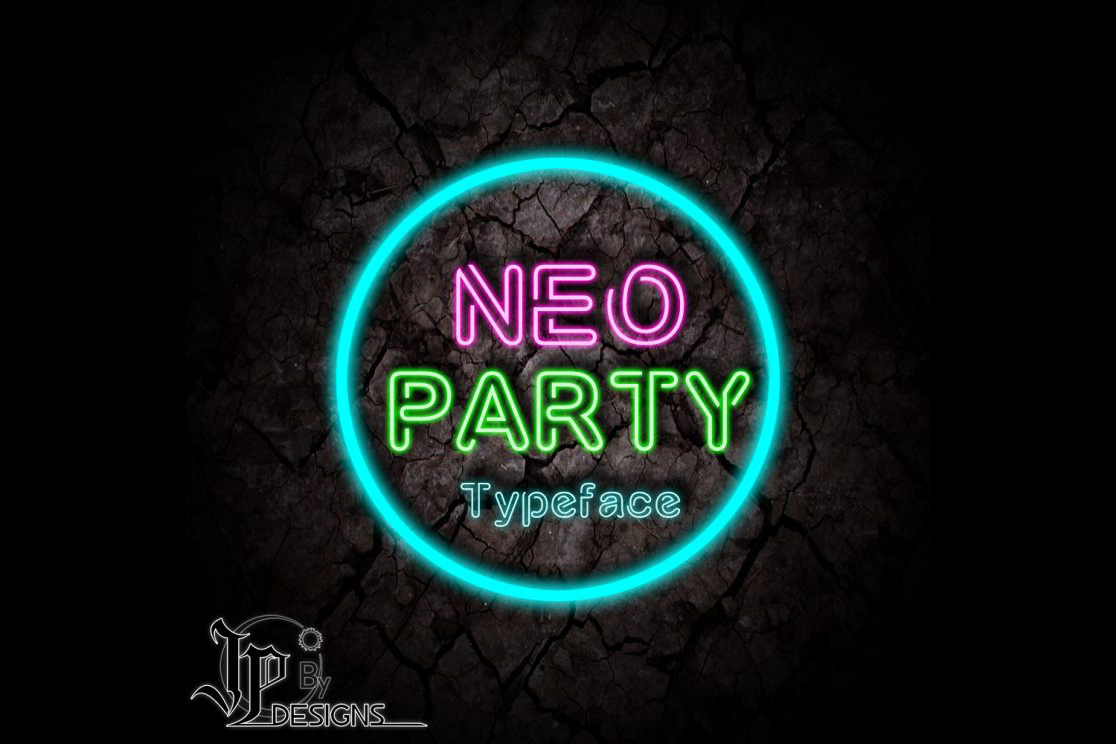 NÉO Party example image 1