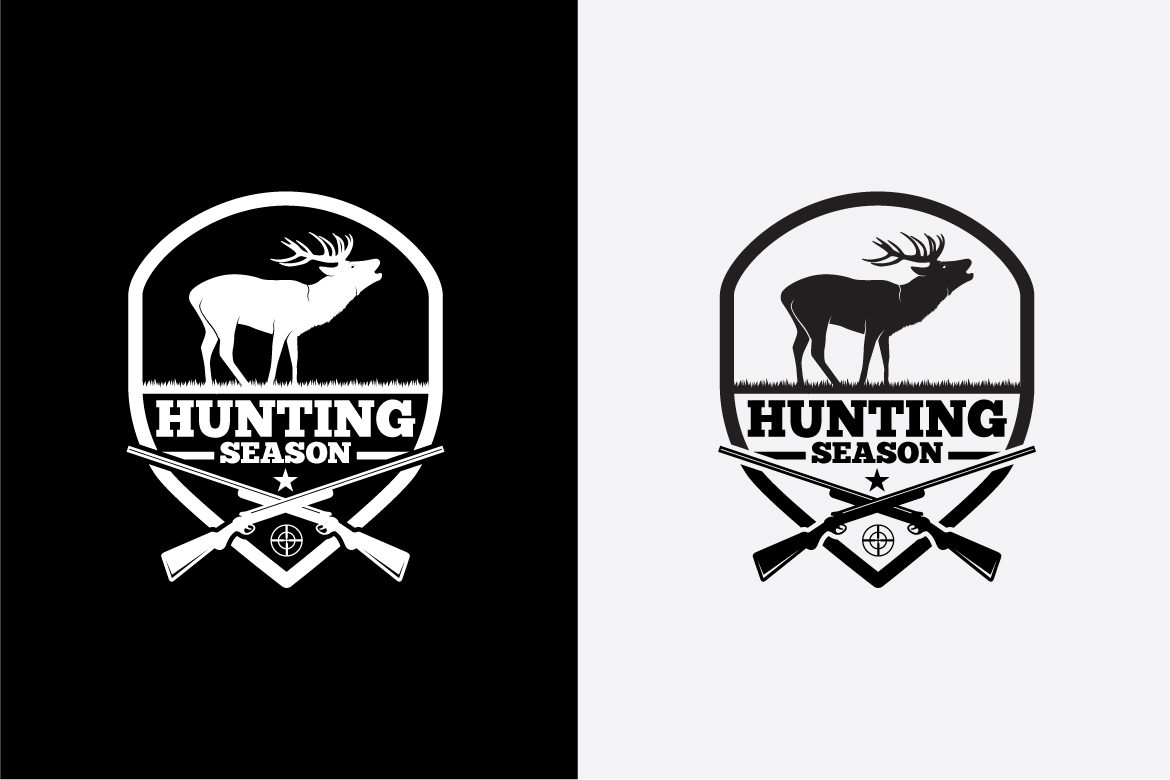 HUNTING CLUB2 example image 2
