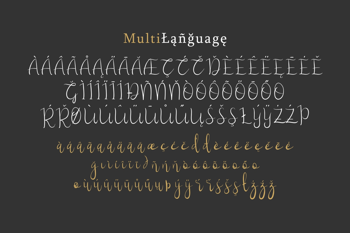 Hilliard example image 6