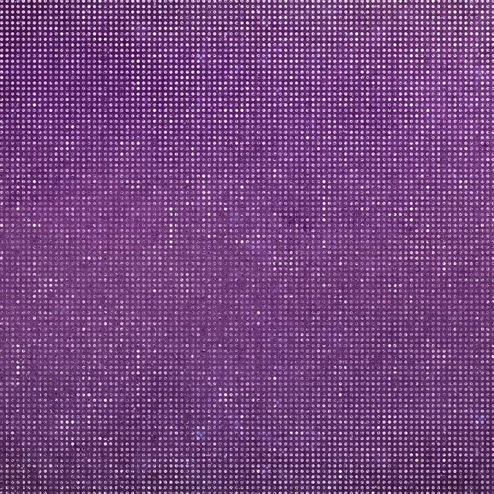 Valentines Purple Digital Paper example image 5