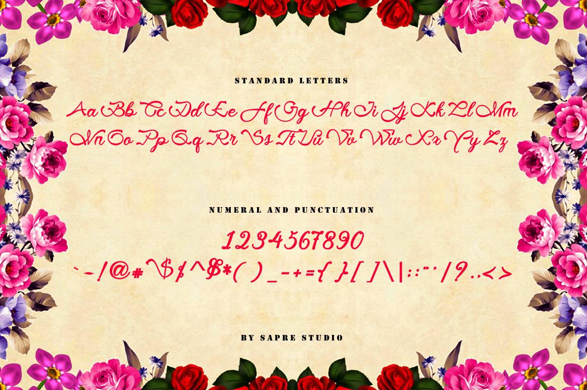 Ryanthi example image 3