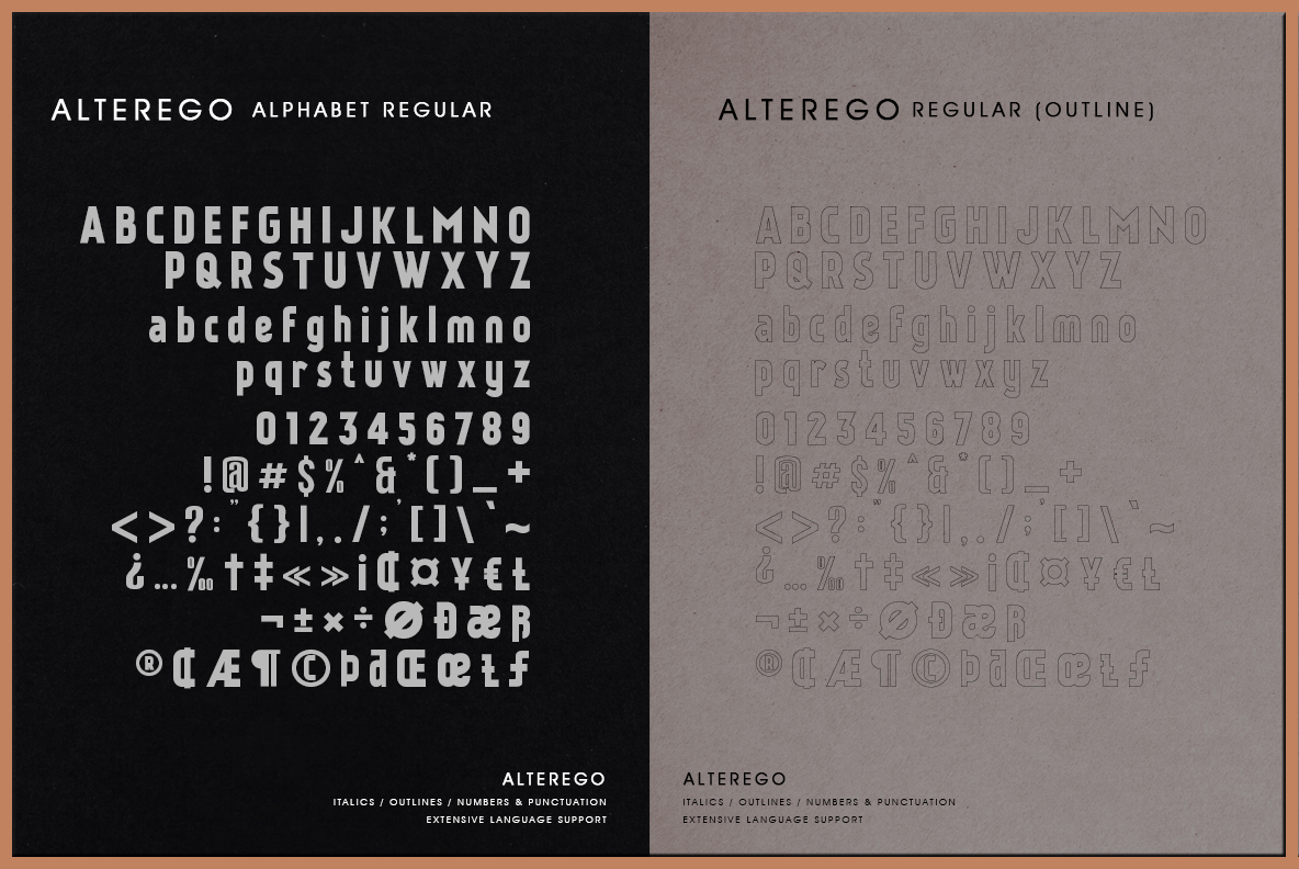 Alterego example image 14