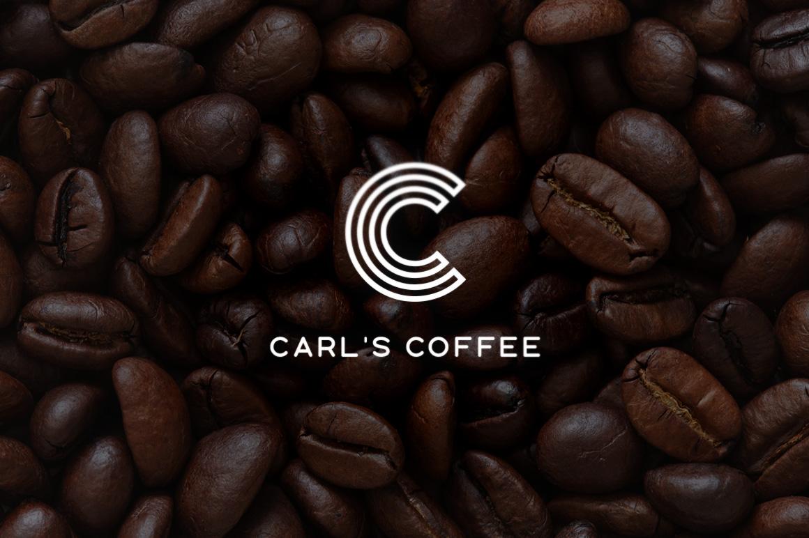 Ico - Logo Font example image 3