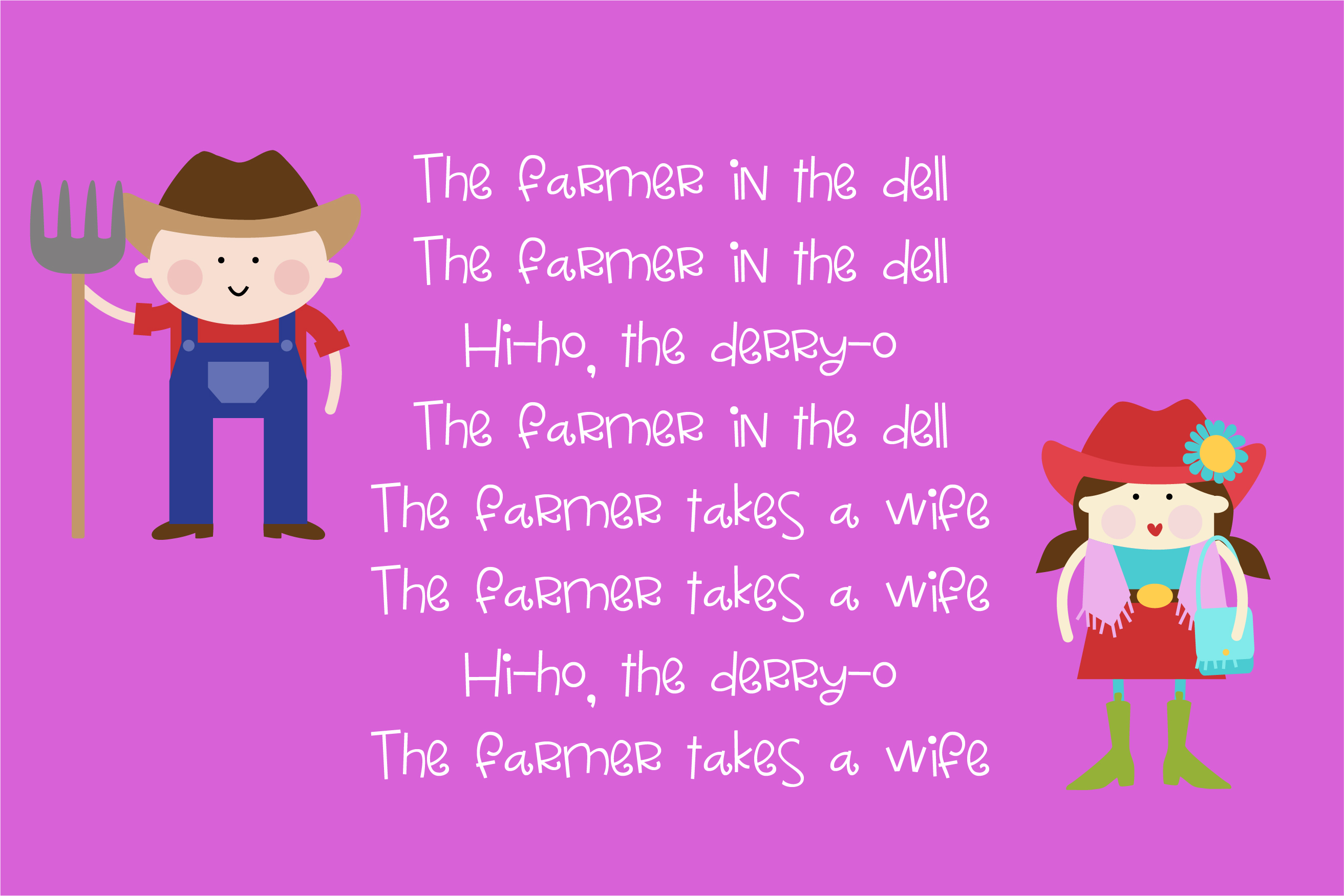 PN Jack Sans example image 4