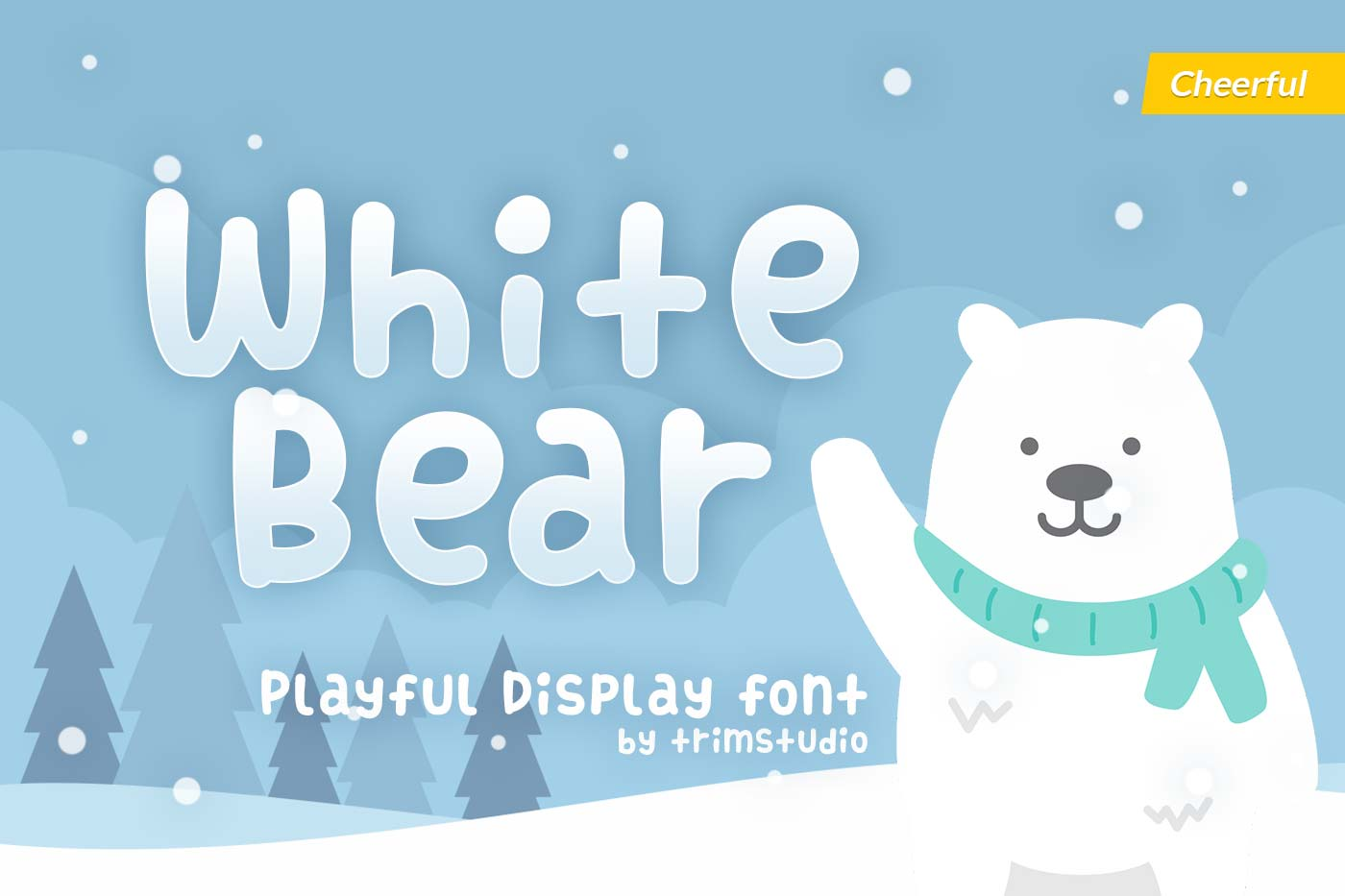 Black Friday Font Collection Super Discount Deal! example image 24