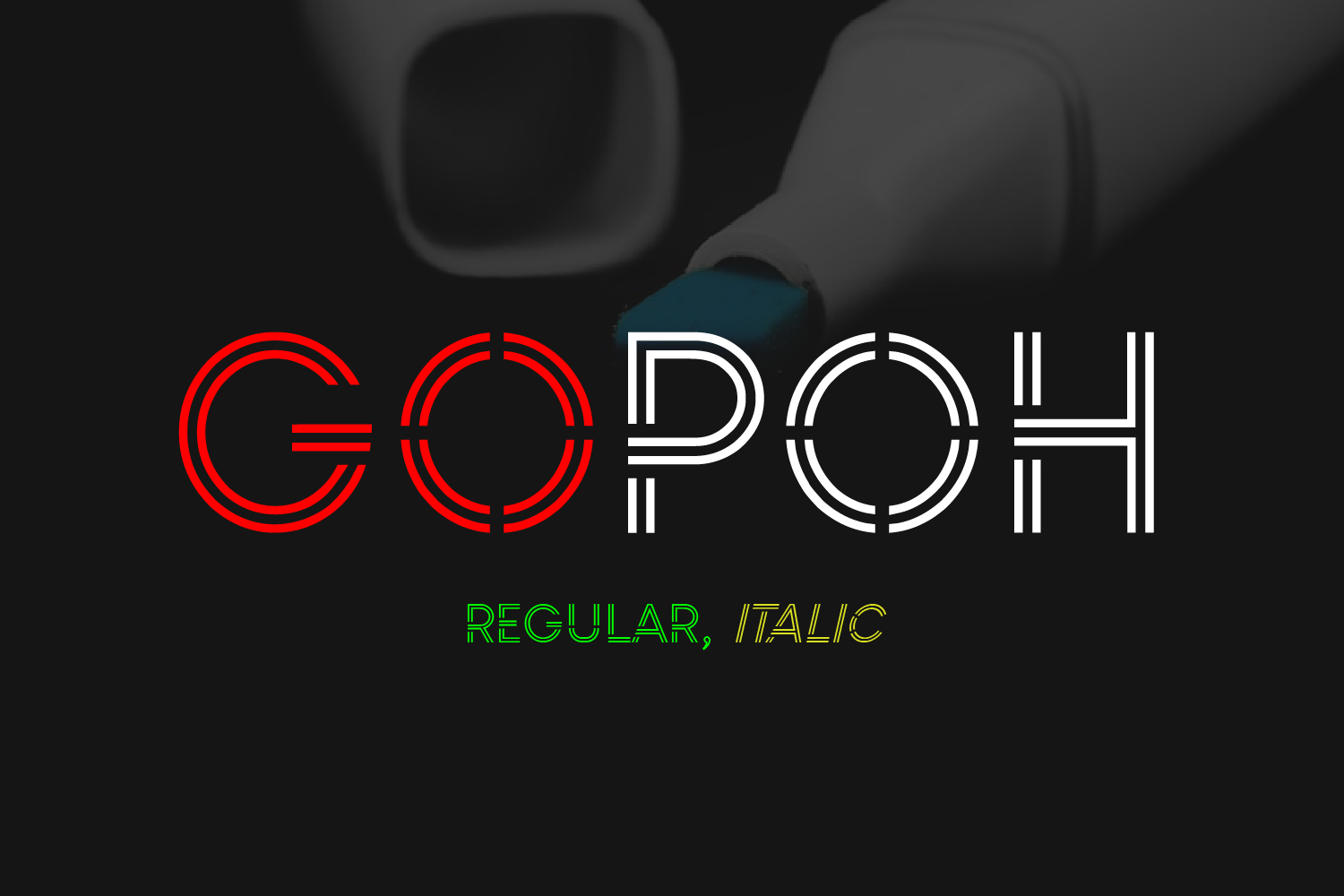 GOPOH example image 2