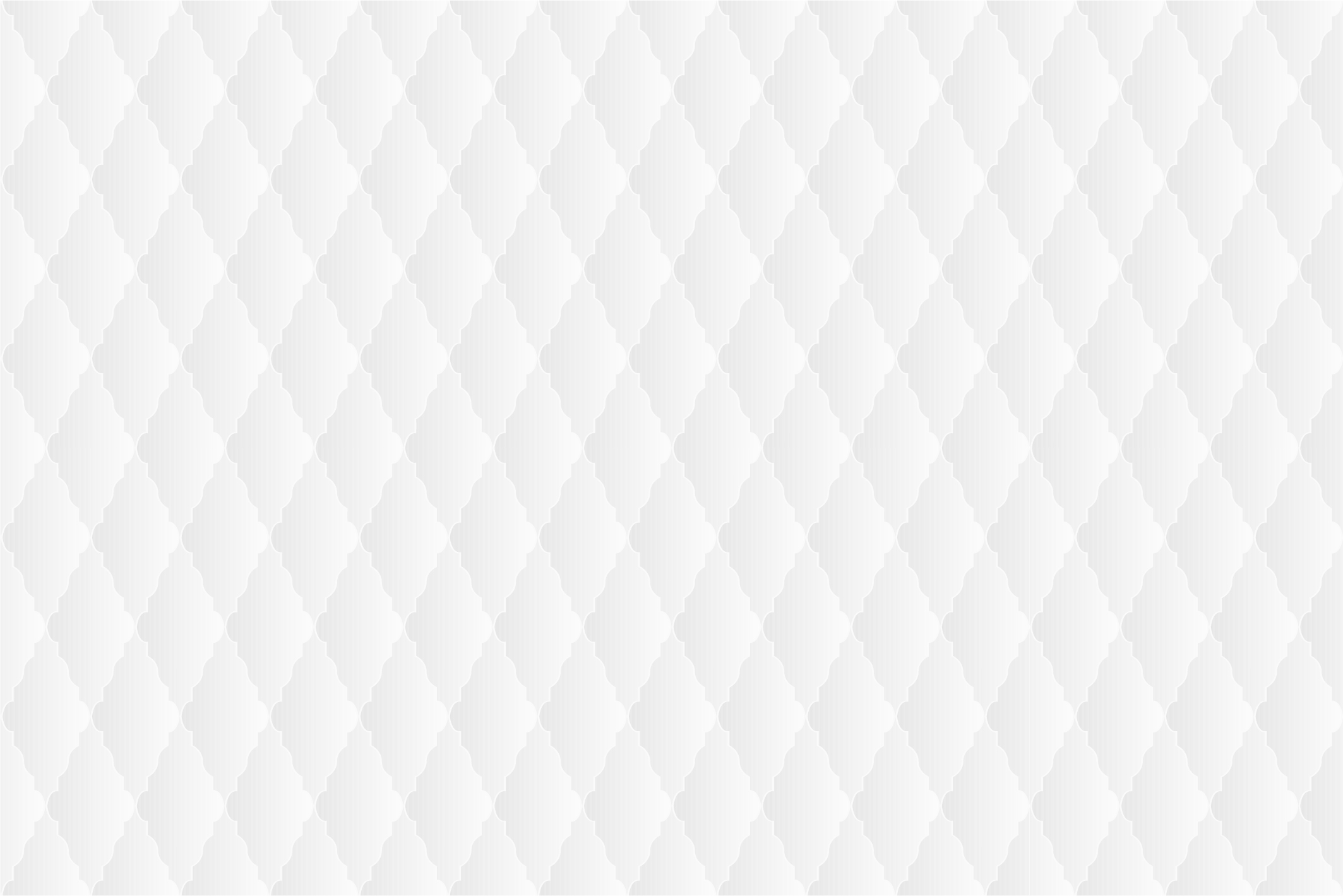 White seamless soft textures. example image 9