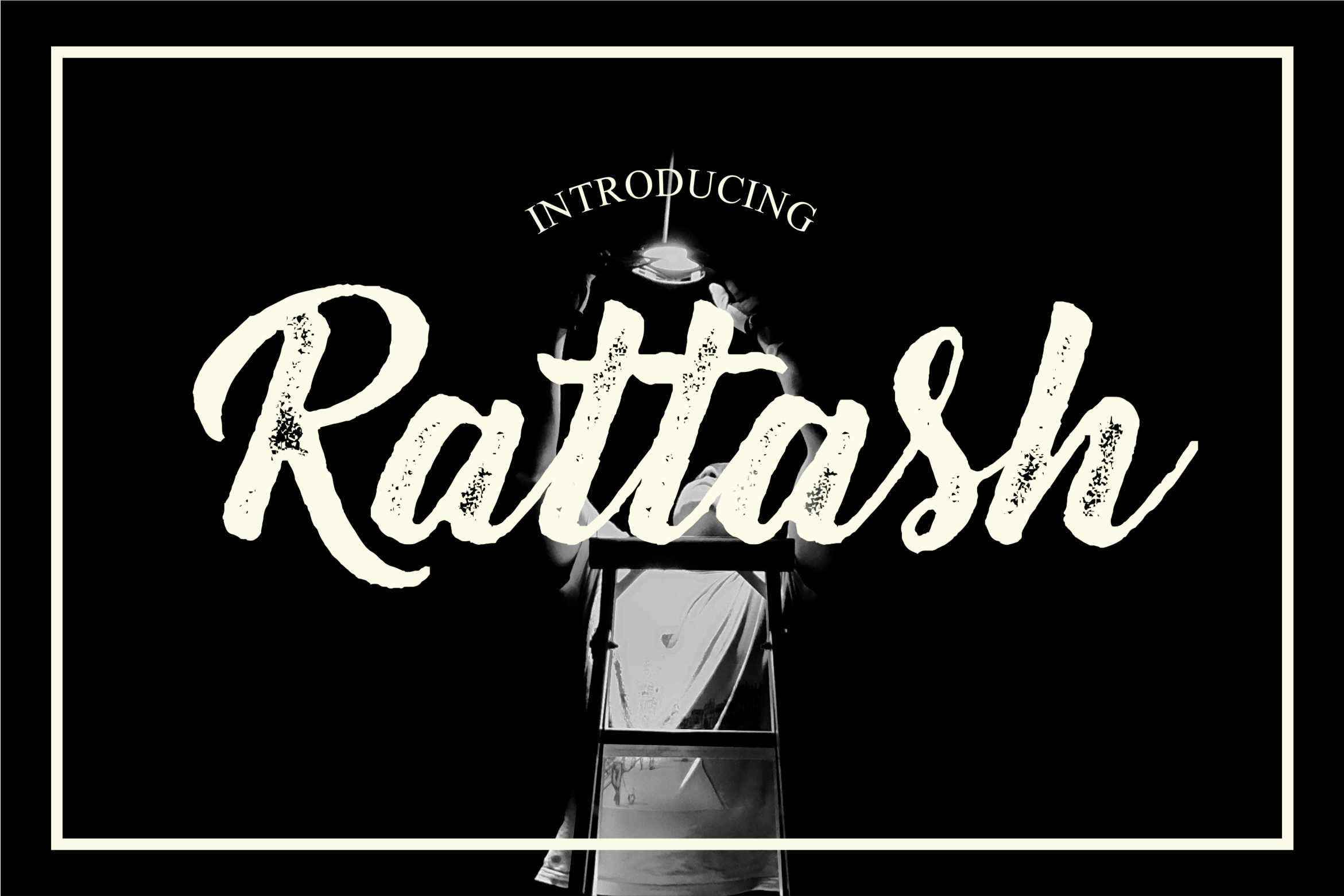 Rattash example image 1