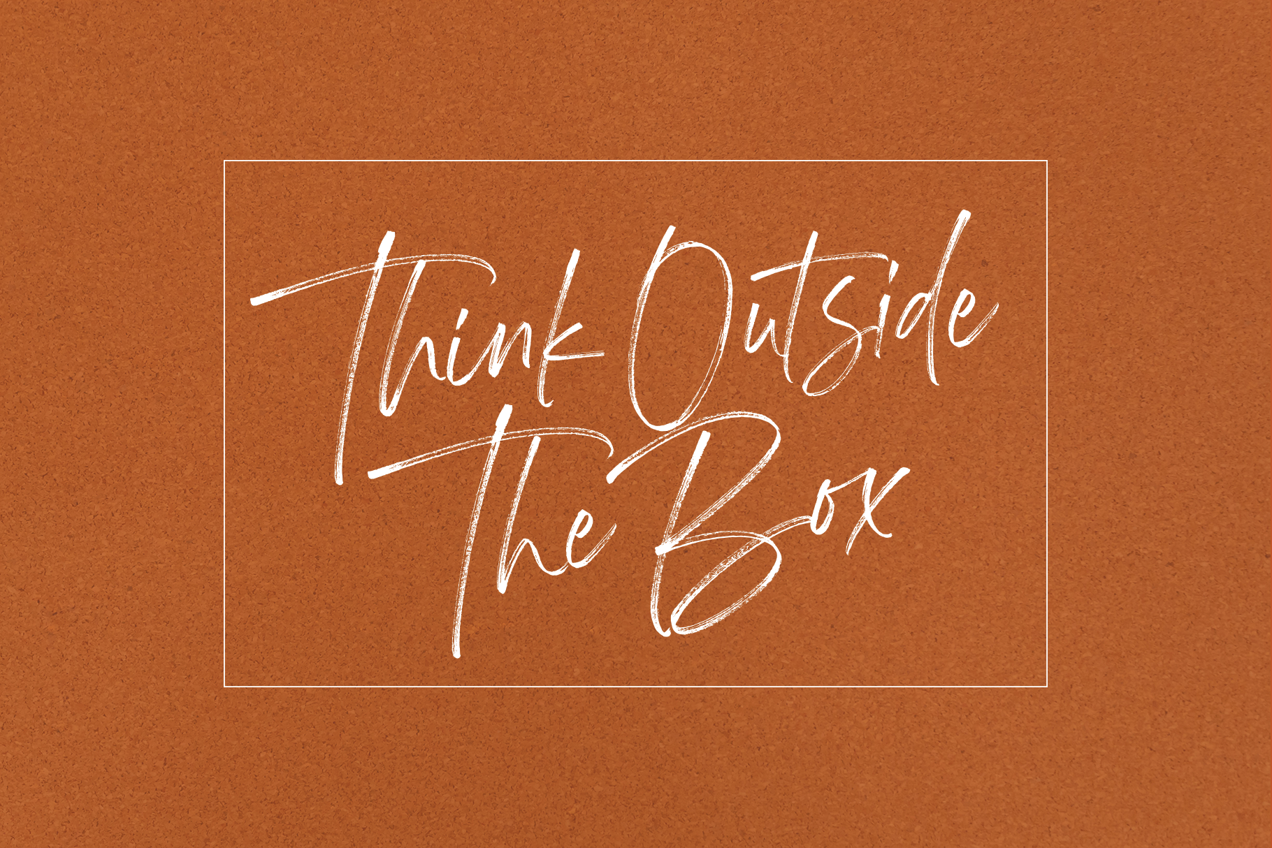 Flassty - Handwritten Font example image 10