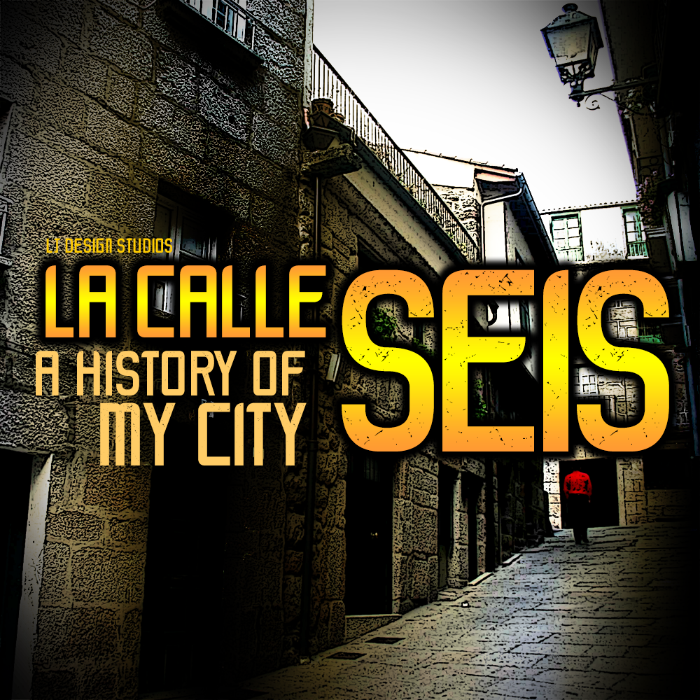 La calle Seis example image 2
