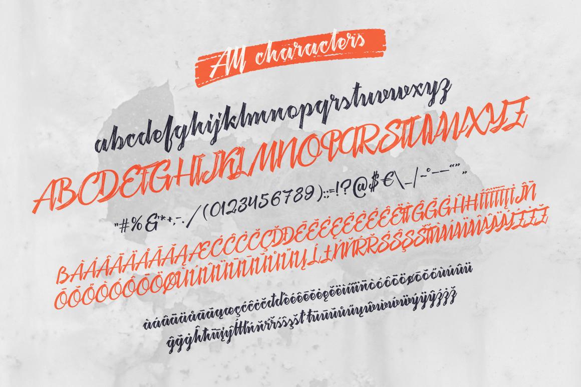 Hardwatt script example image 5