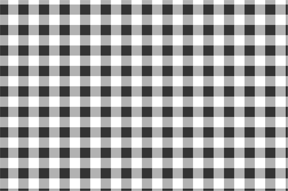 Cloth seamless patterns. example image 10