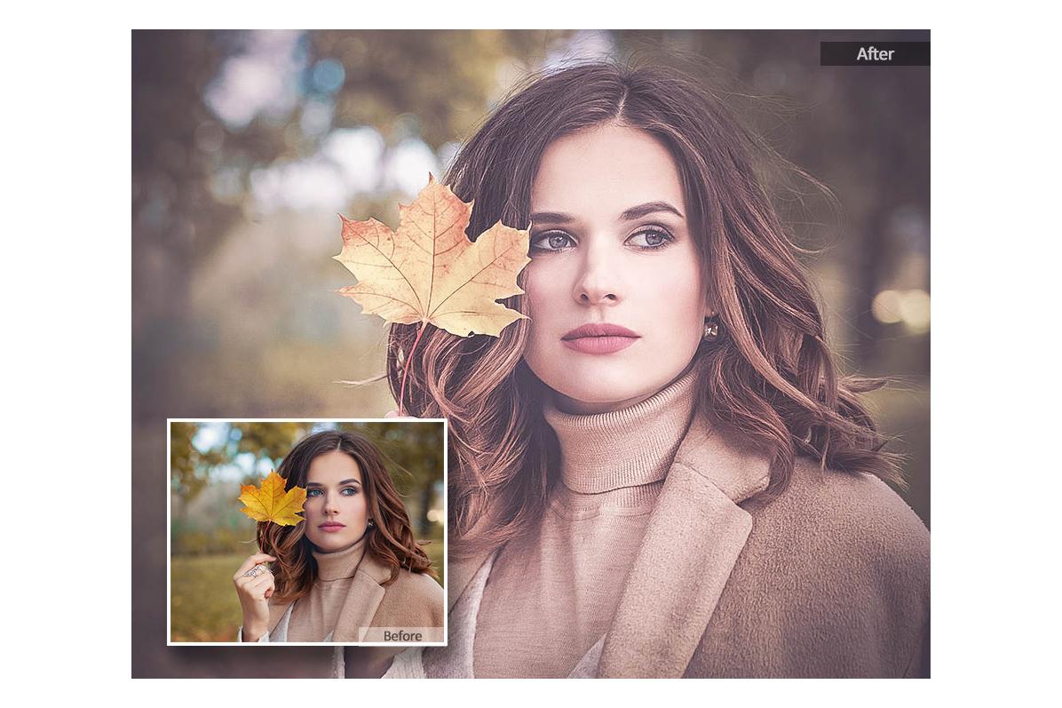 Creative Color Pro Lightroom Presets Vol 2 example image 3
