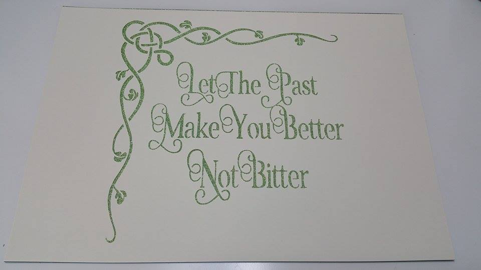 BigBundle SEPT18 - 40 Papercutting Templates &10 A4 prints example image 8