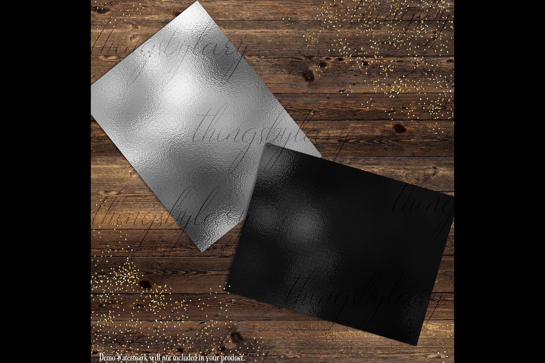 54 Luxury Foil Backgrounds 12