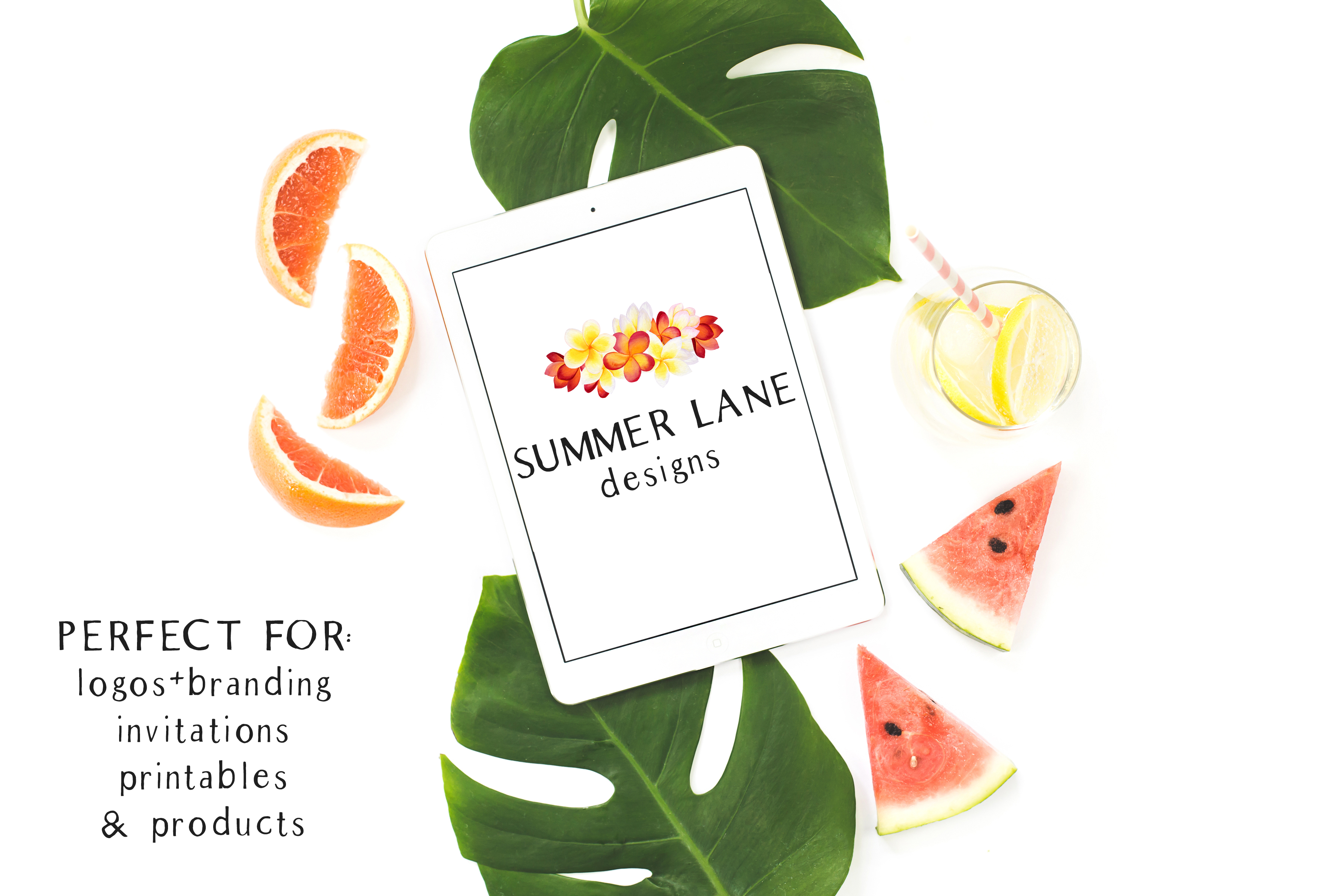 Summer Market Rustic Sans Font example image 2