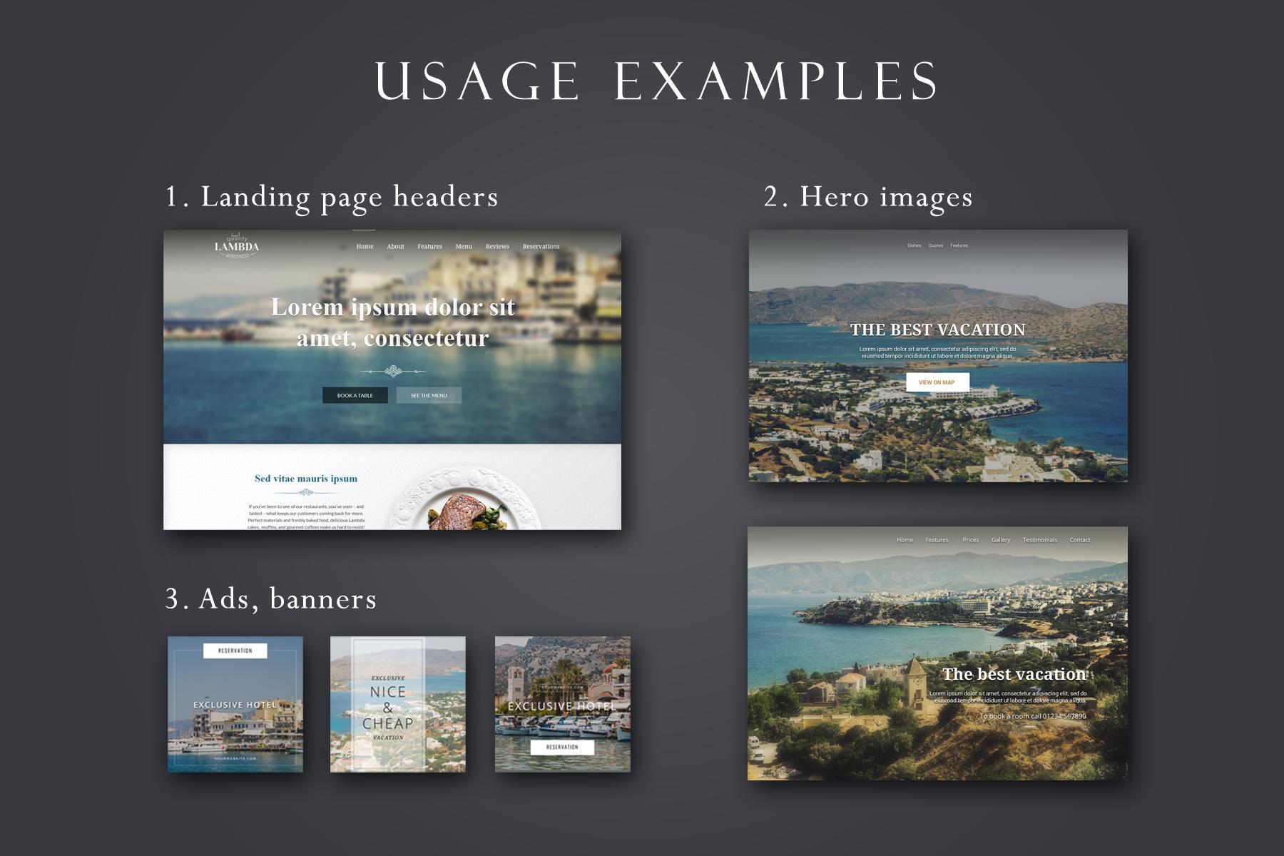 4 photos from Crete example image 2