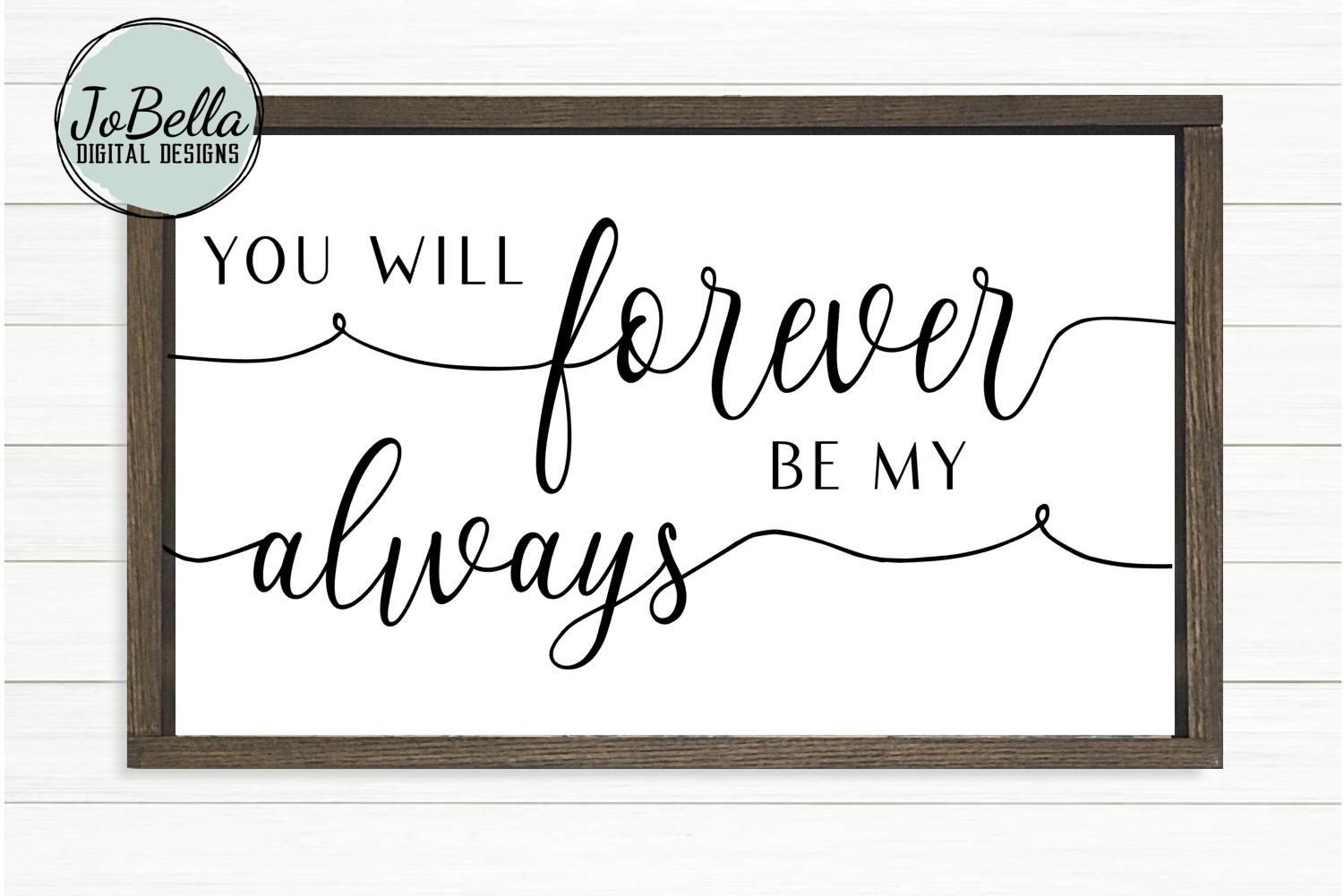 Wedding and Romance SVG Bundle, Sublimation PNGs, and Prints example image 8