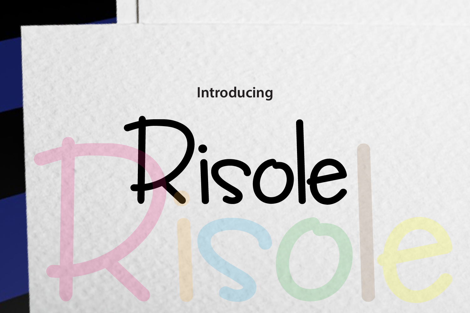 Risole example image 1