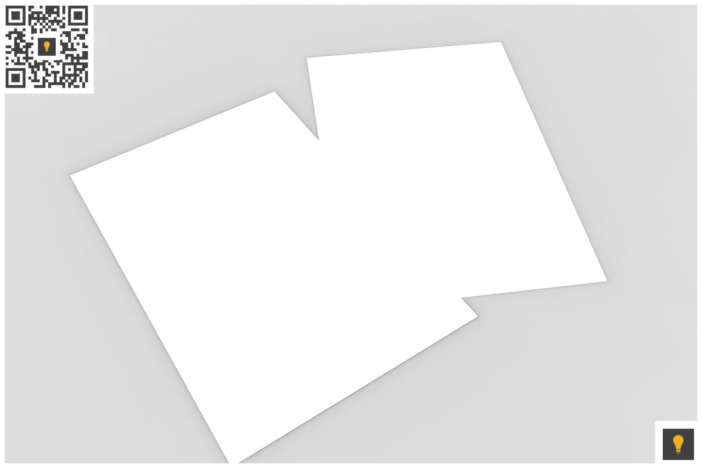 Flyer 3D Render example image 2
