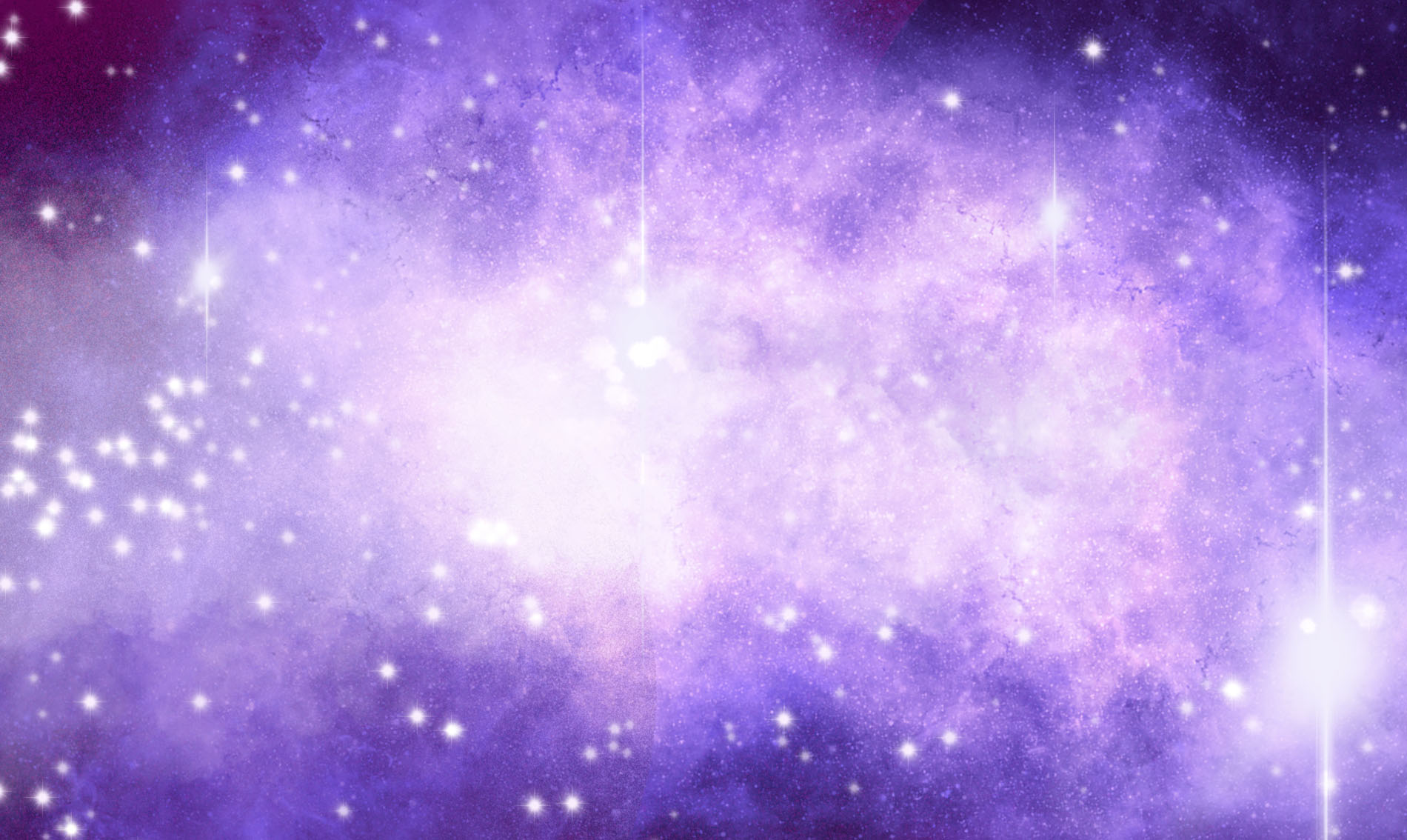 Abstract Space example image 4