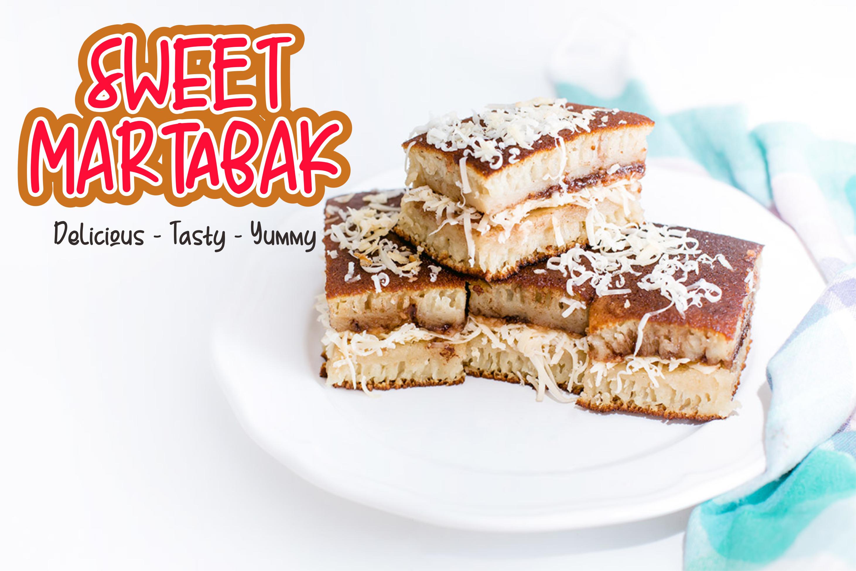 Mr. Kebab - Script Font example image 5