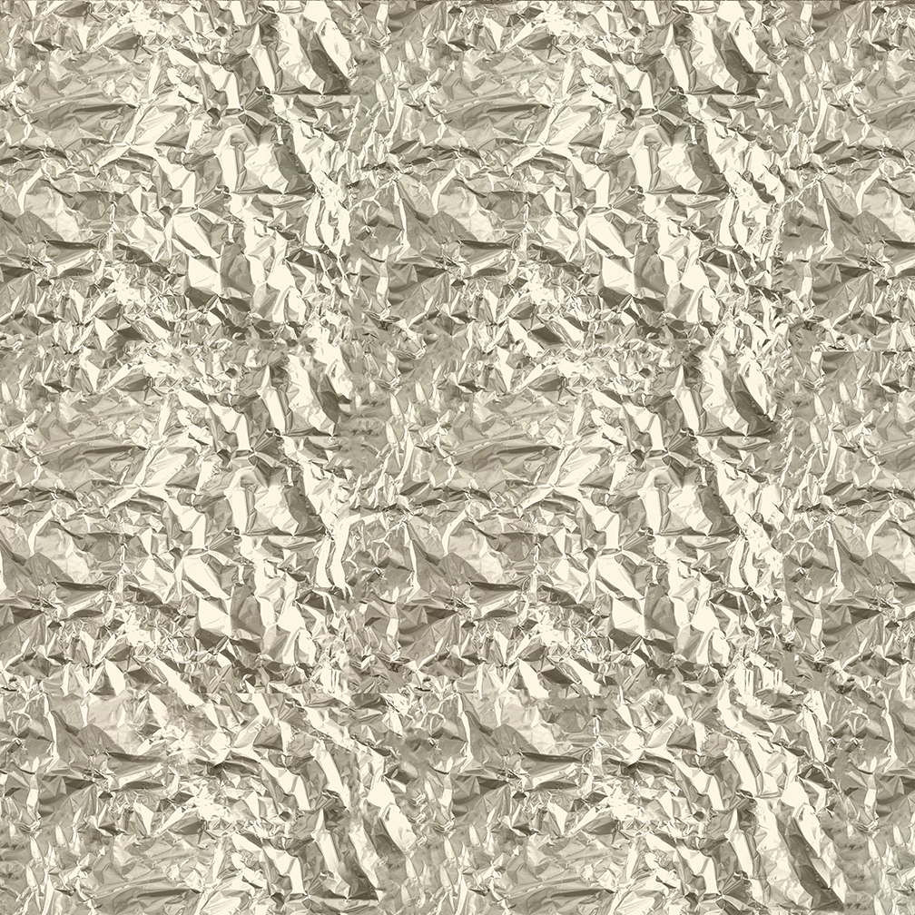 Metallic Textures, Backgrounds example image 2