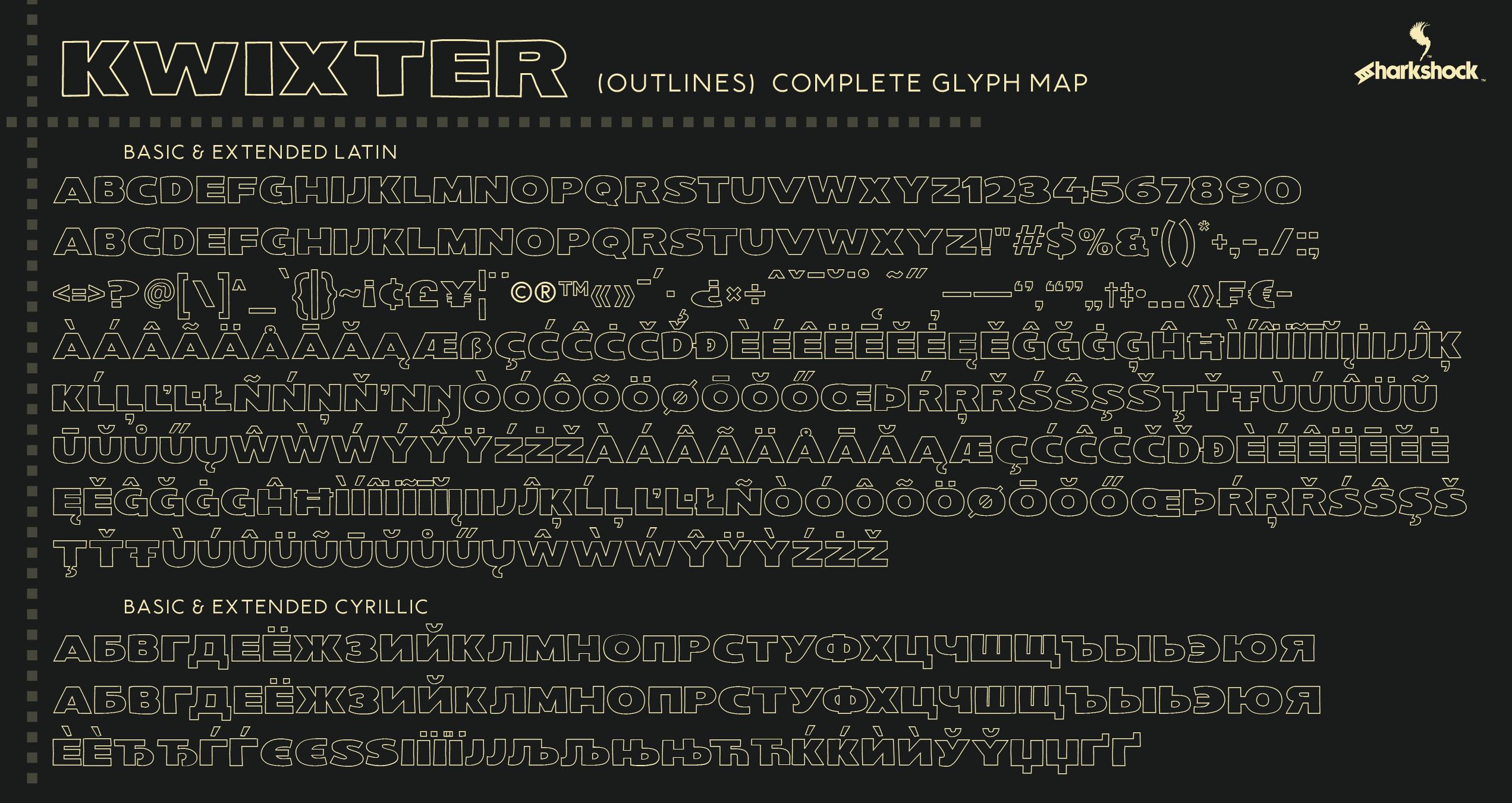 Kwixter example image 4