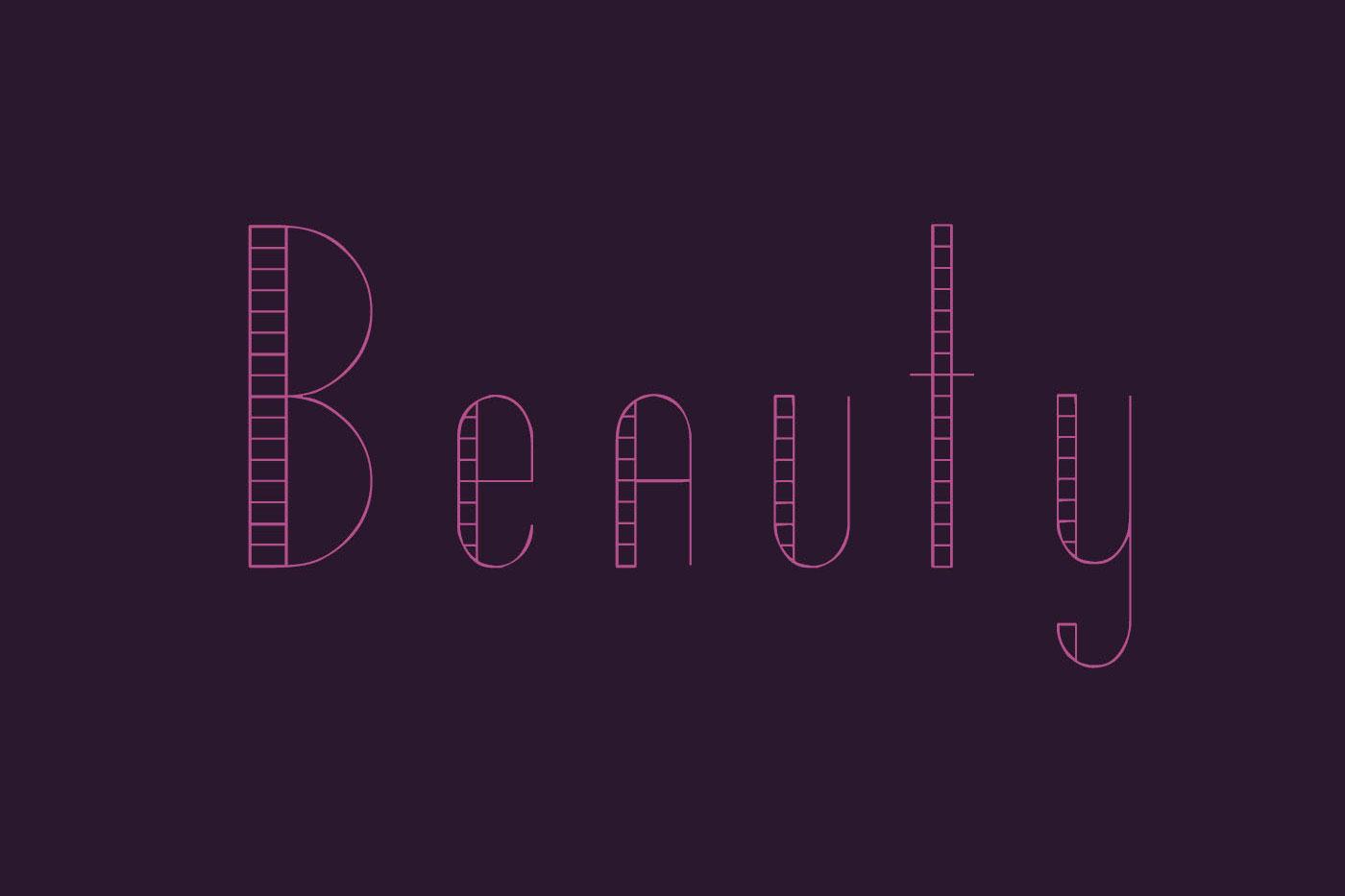 Styllo Display Typeface example image 5