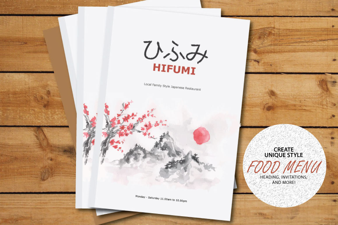 Tomodachi Hiragana Typeface example image 2