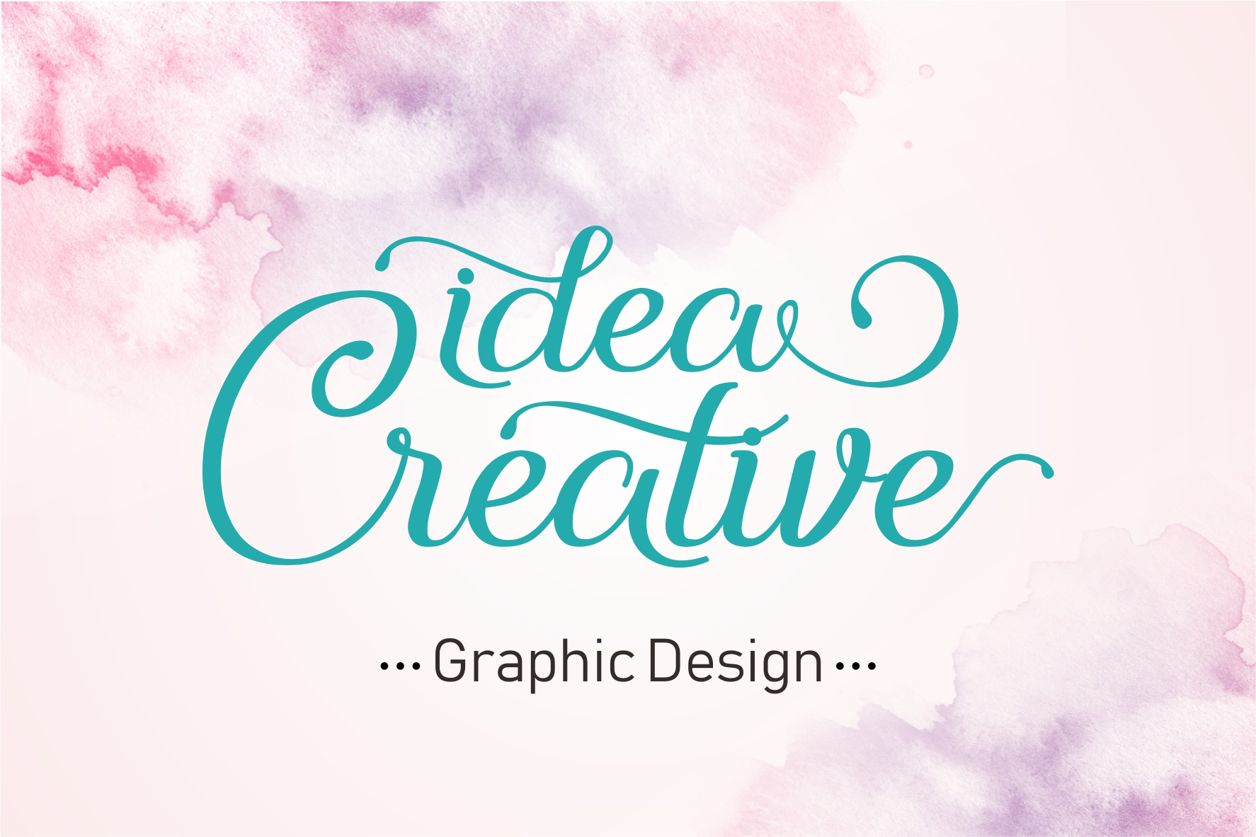 Oh Darling | Lovely Calligraphy Font example image 2