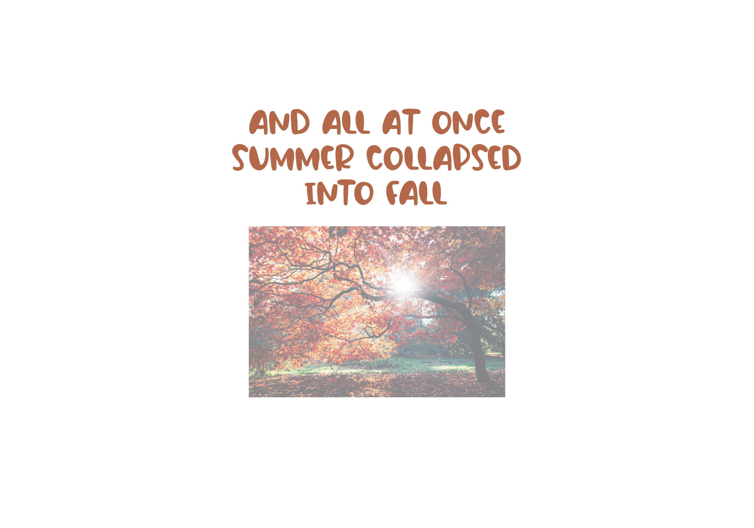 Apple Cider - A Bubbly Handwritten Font example image 6