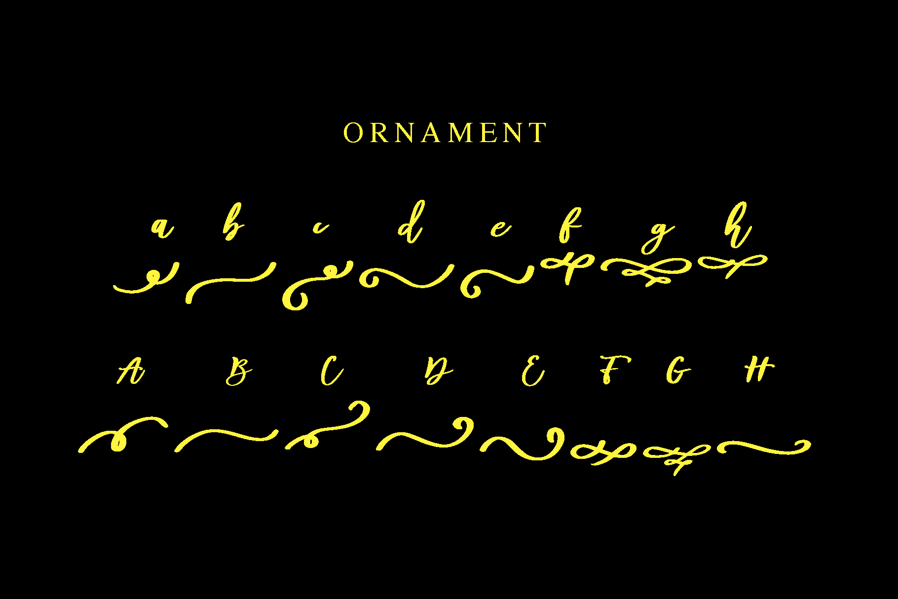 Diveil Script example image 6