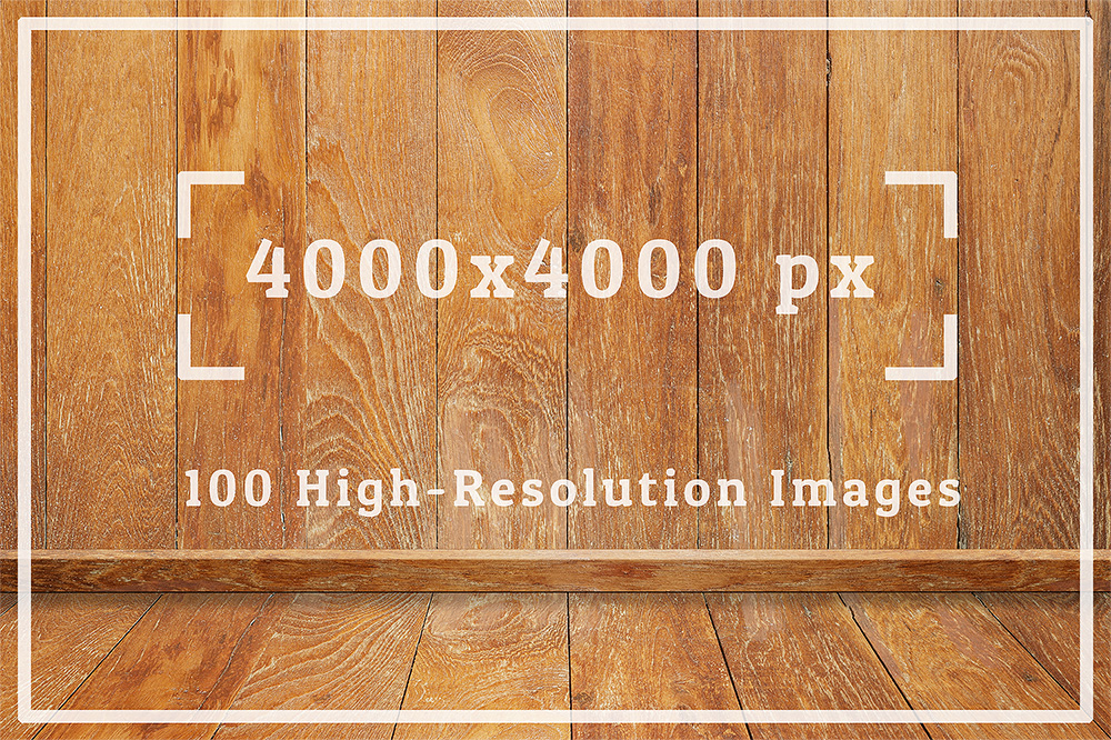 100 Realistic Room Background Set 1 example image 3