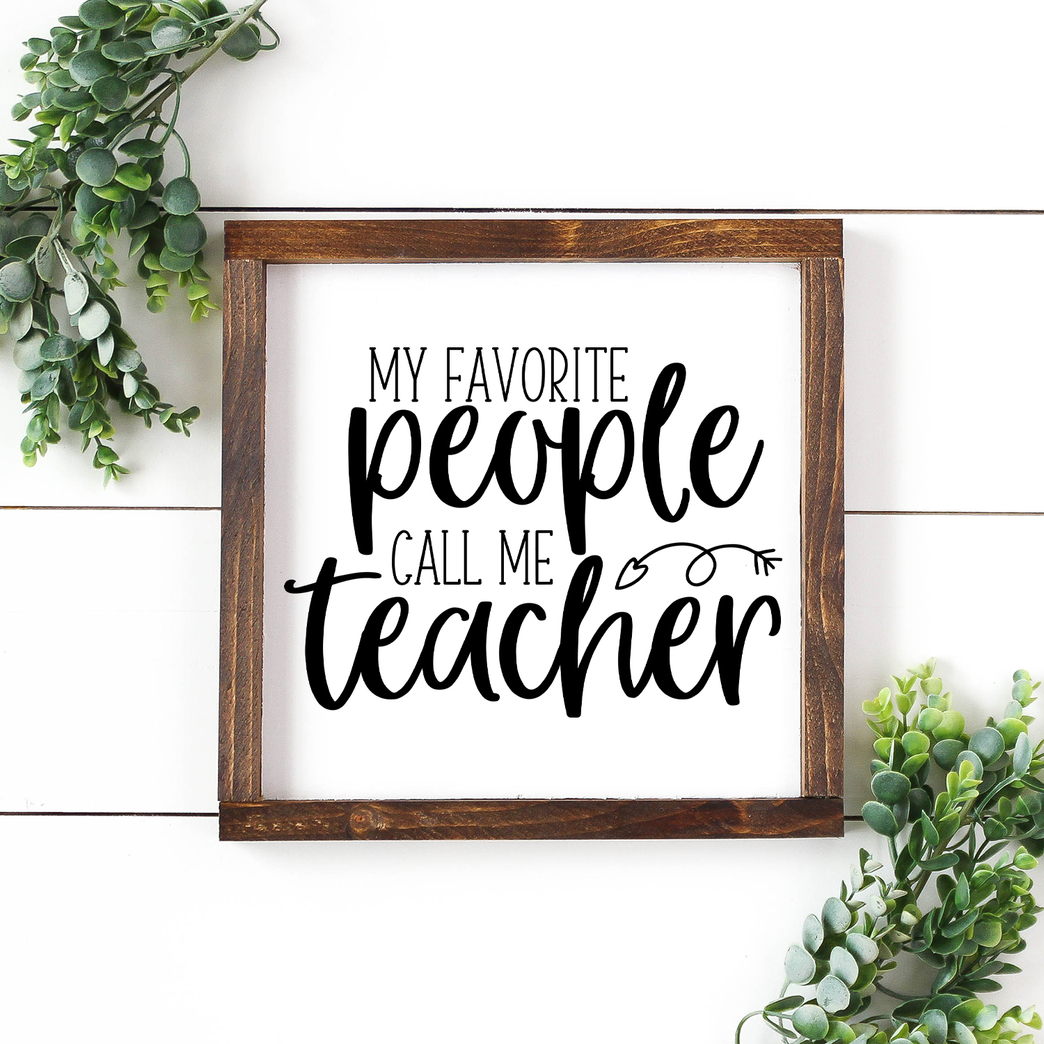 Teacher SVG bundle, Teacher Appreciation and Teacher Gift example image 11