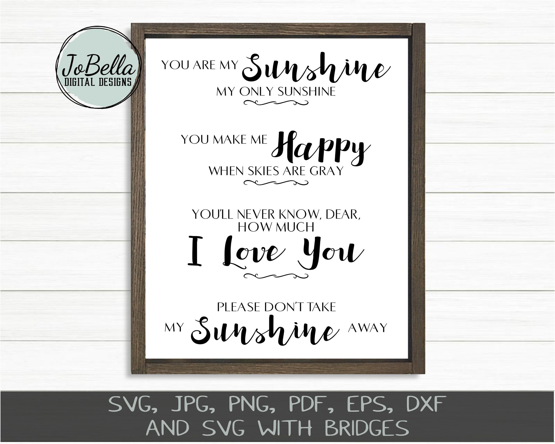 Baby SVG Bundle, Sublimation PNGs and Printables example image 8