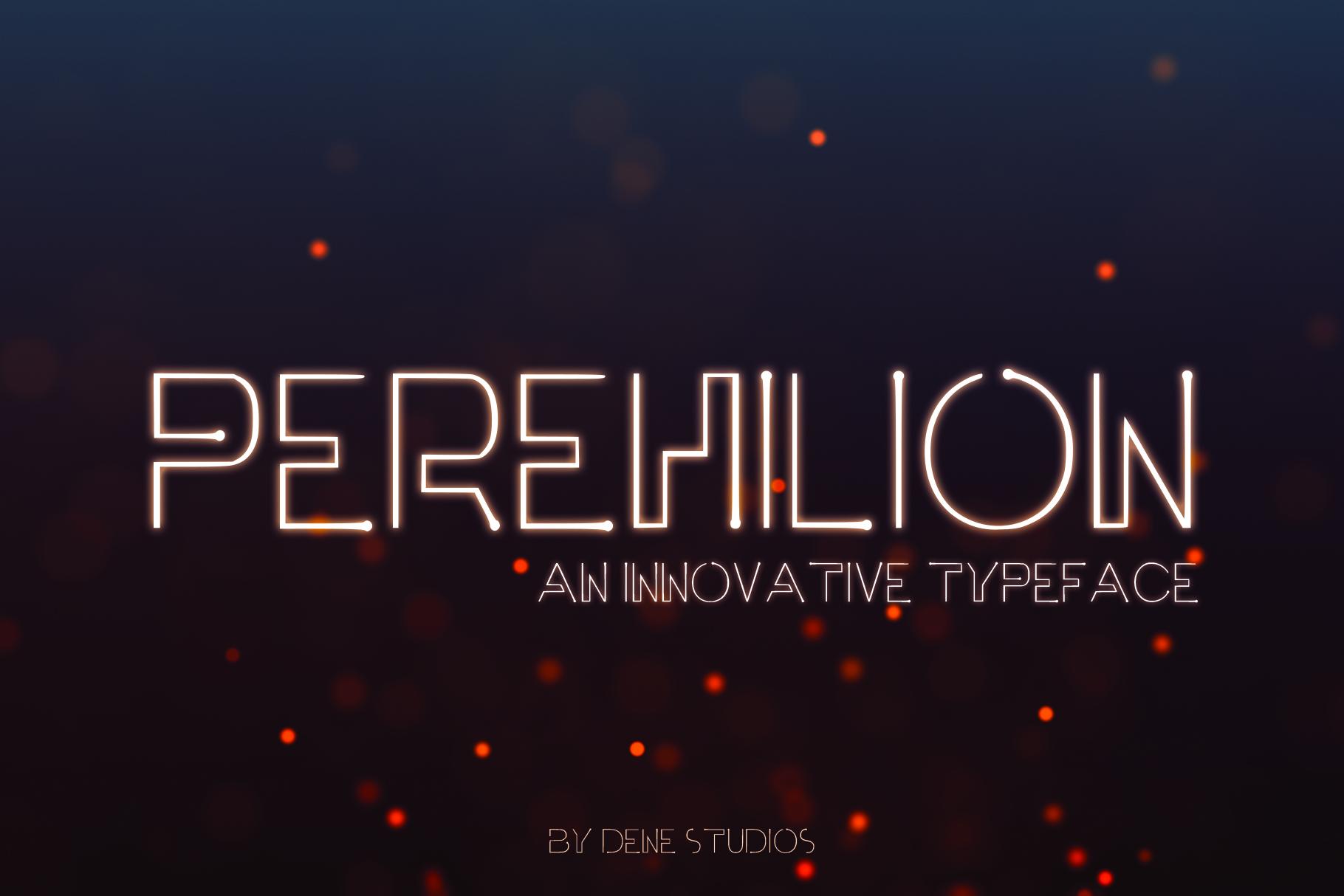 FONT BUNDLE - Over 80 professional fonts example image 26
