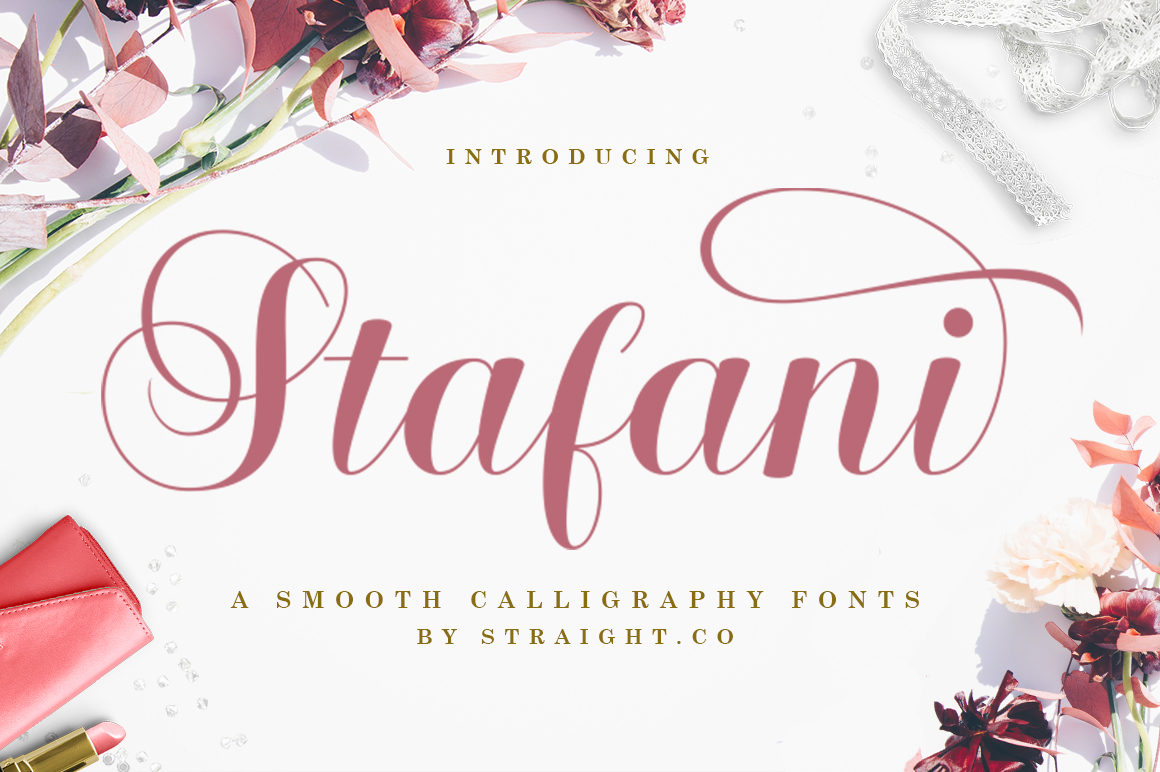 Stafani example image 1