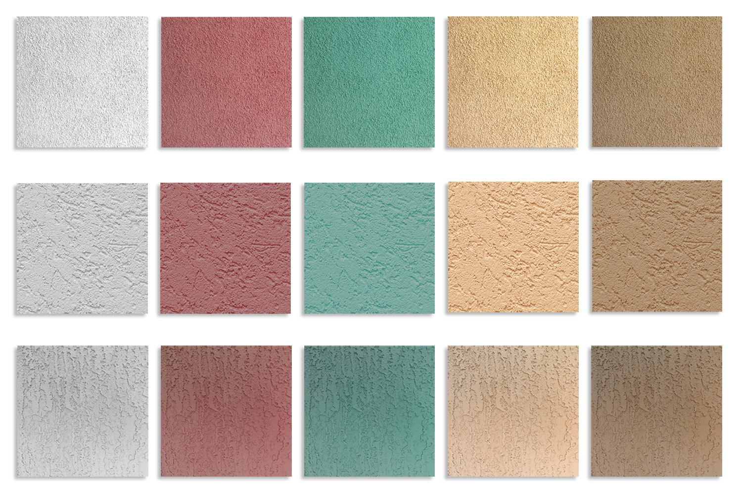 Stucco Textures - Stucco Wall Texture Background Images example image 2