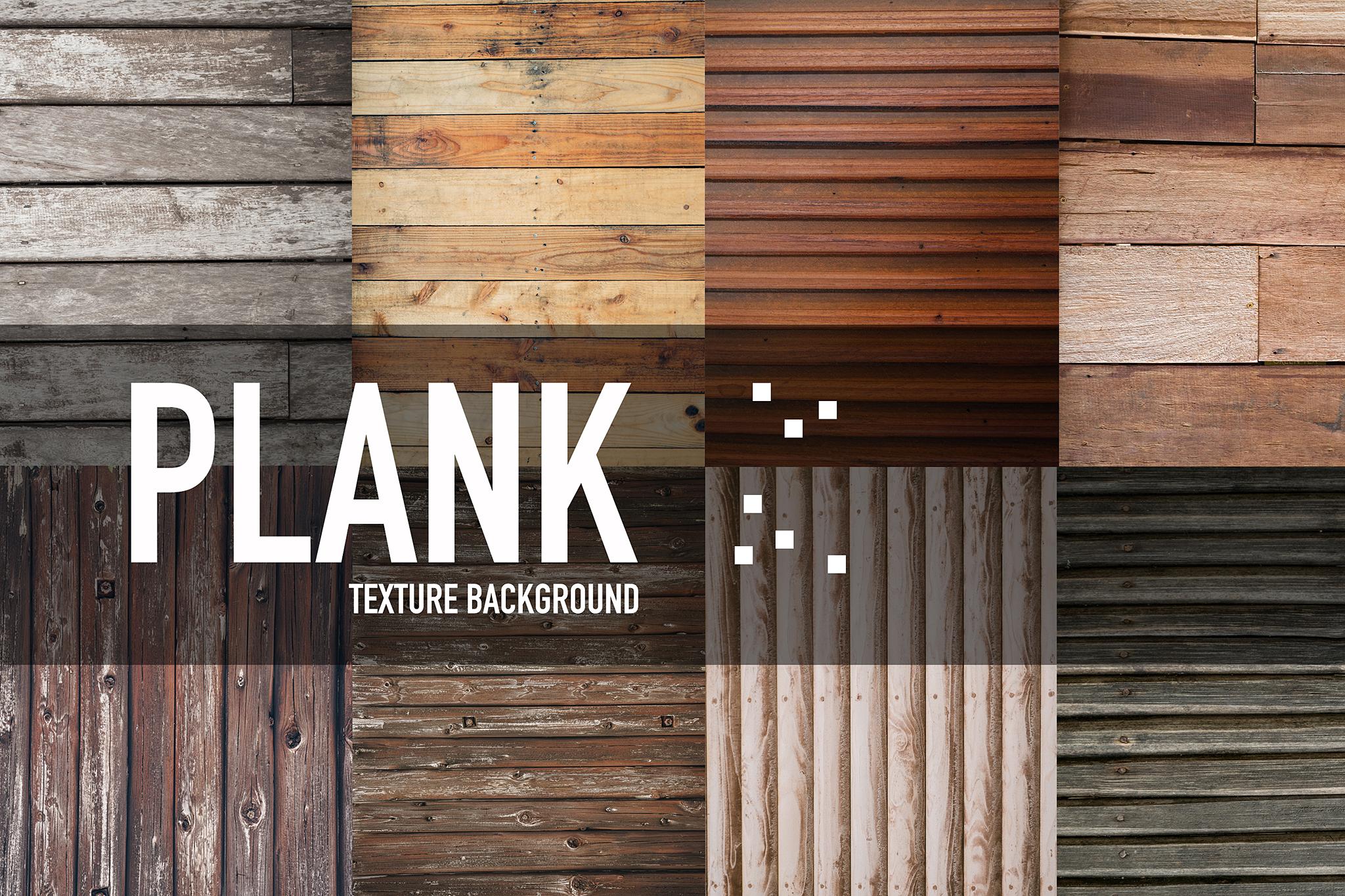 370+ Wood texture set 02  example image 6