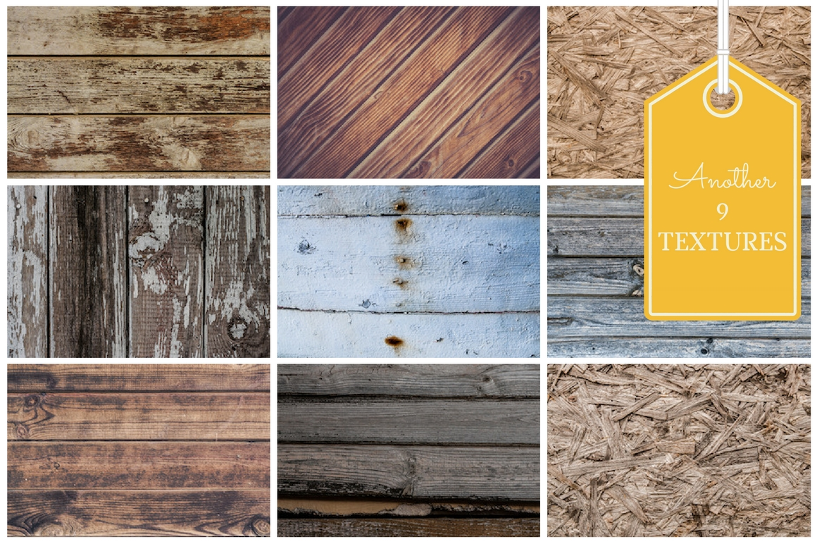 Another 9 textures example image 1