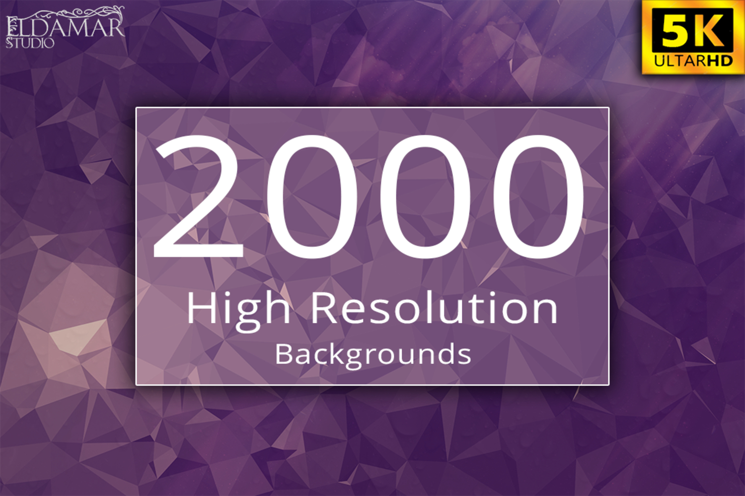 2000 High Resolution Backgrounds Vol.2 example image 1