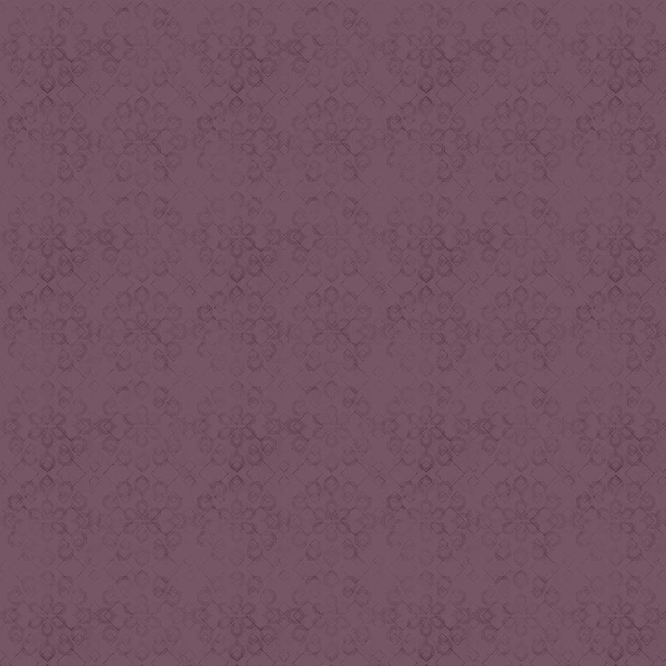 Wedding Burgundy Backgrounds example image 2