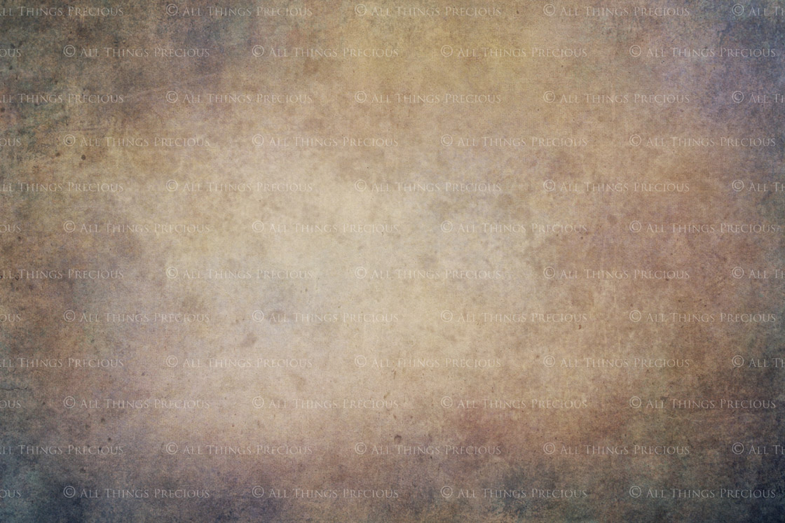 10 Fine Art BACKGROUND Textures SET 3 example image 3