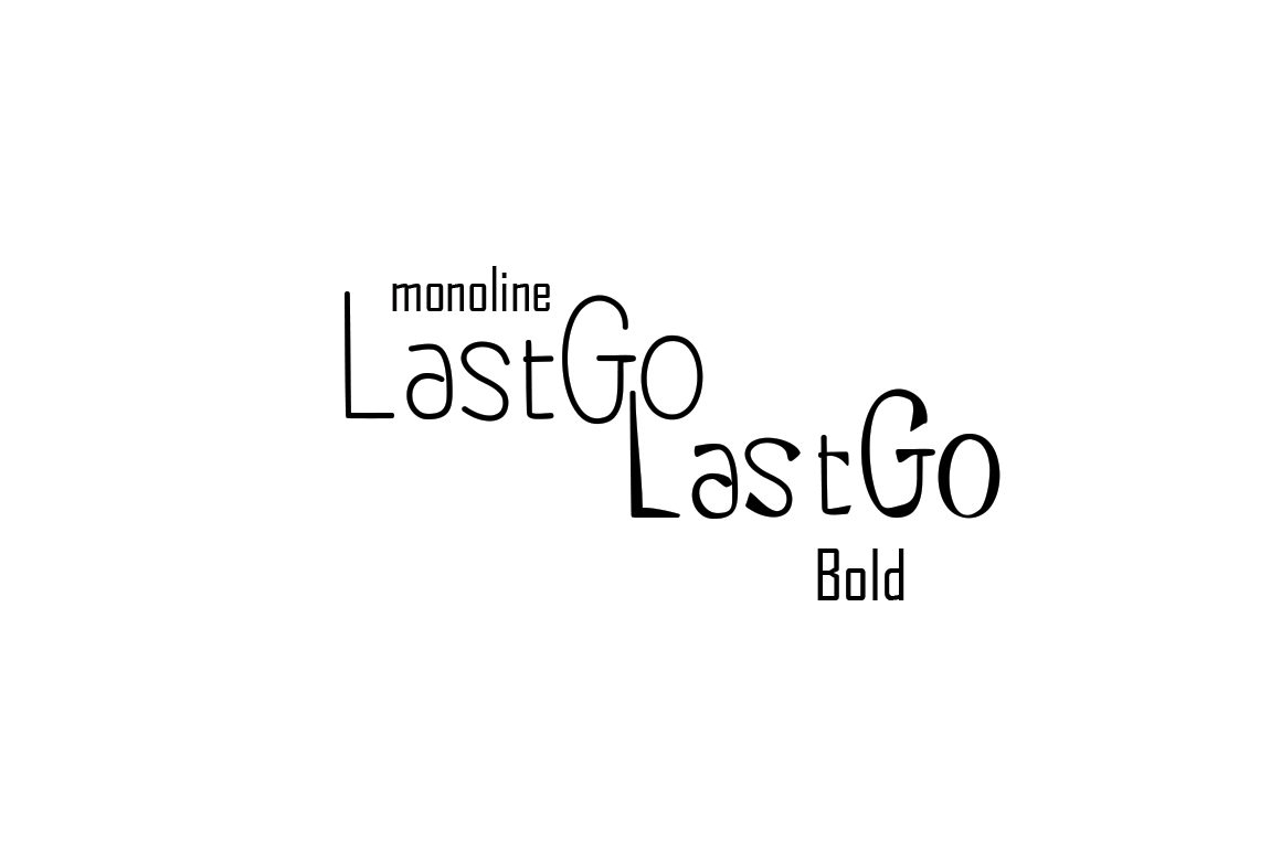 LastGo example image 2